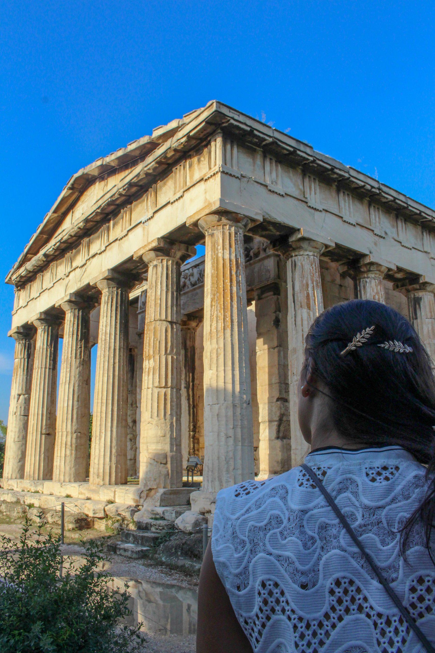 templo_hefesto_agora_antiga