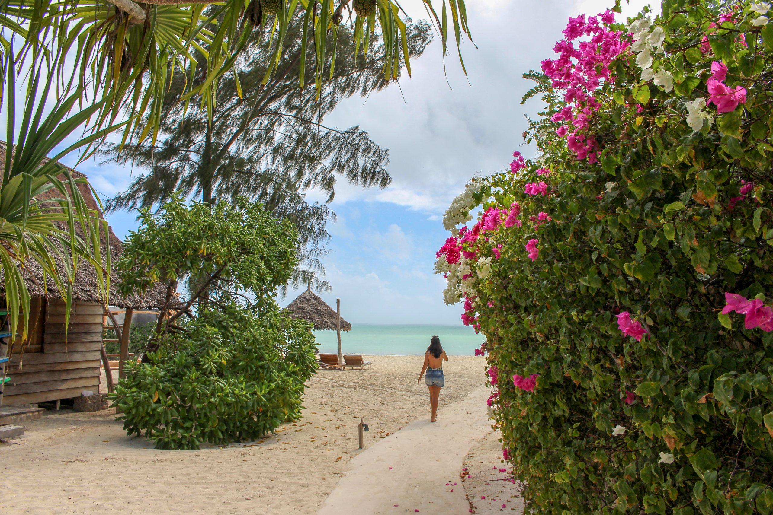 white_sand_praia_paje