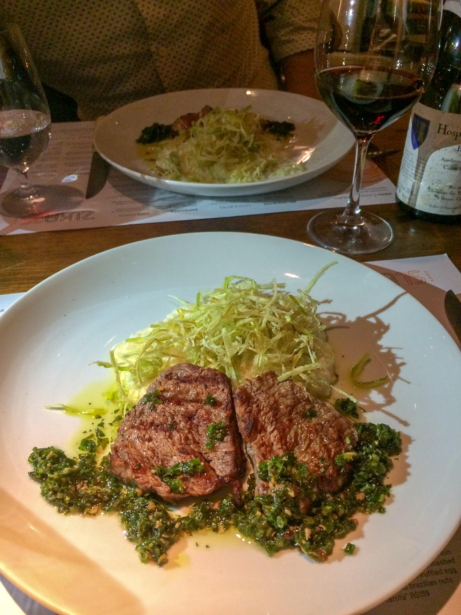 Zuka_Restaurante_Leblon