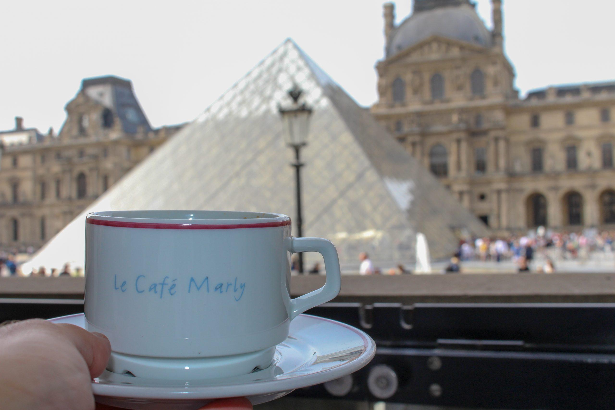 cafe_marly