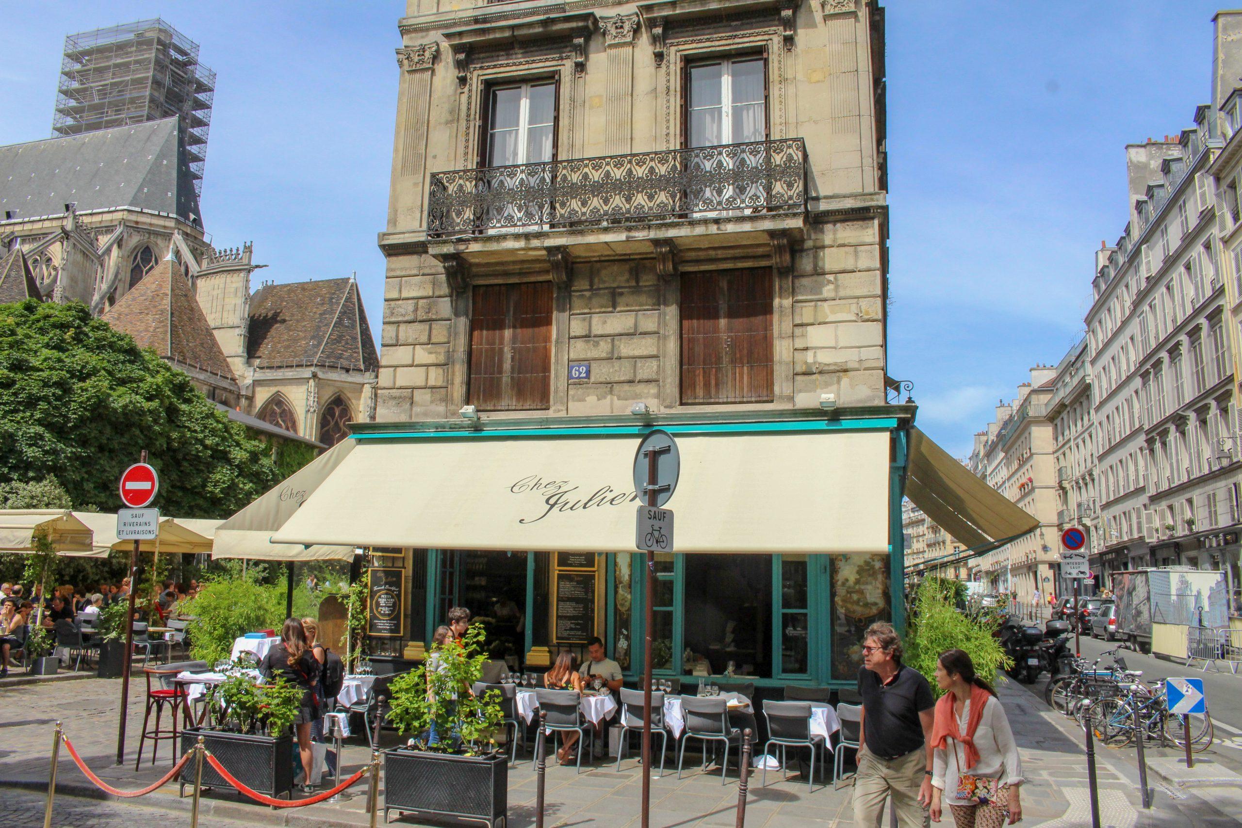 chez_julien_paris