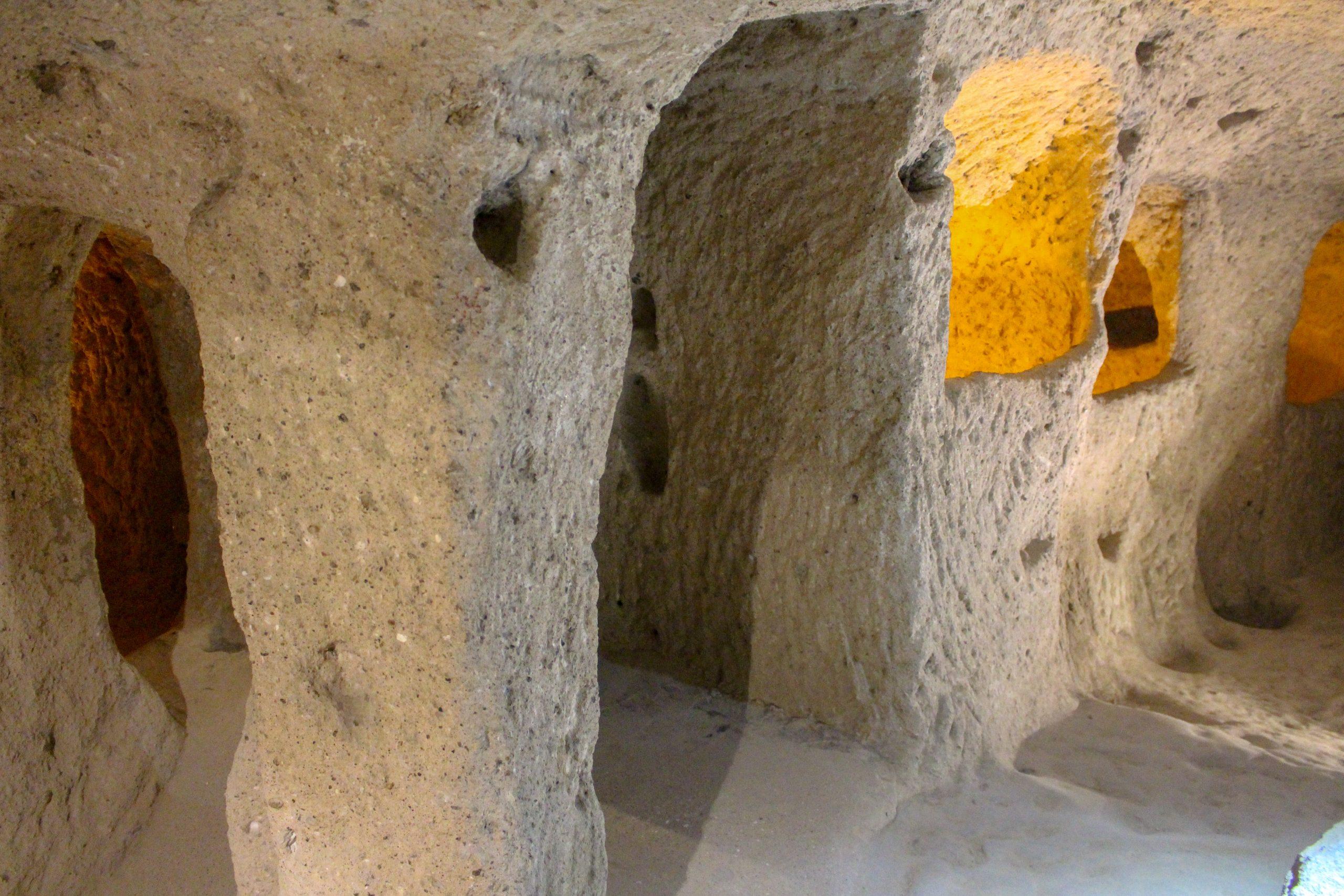 cidade_subterranea