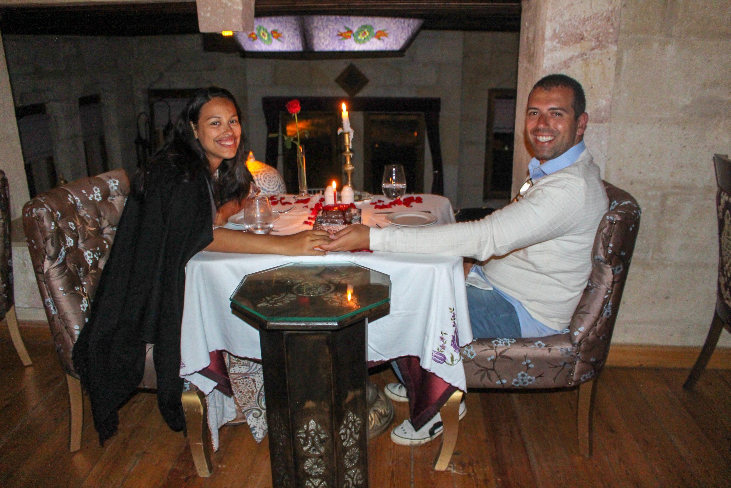 lila_restaurante_museum_hotel