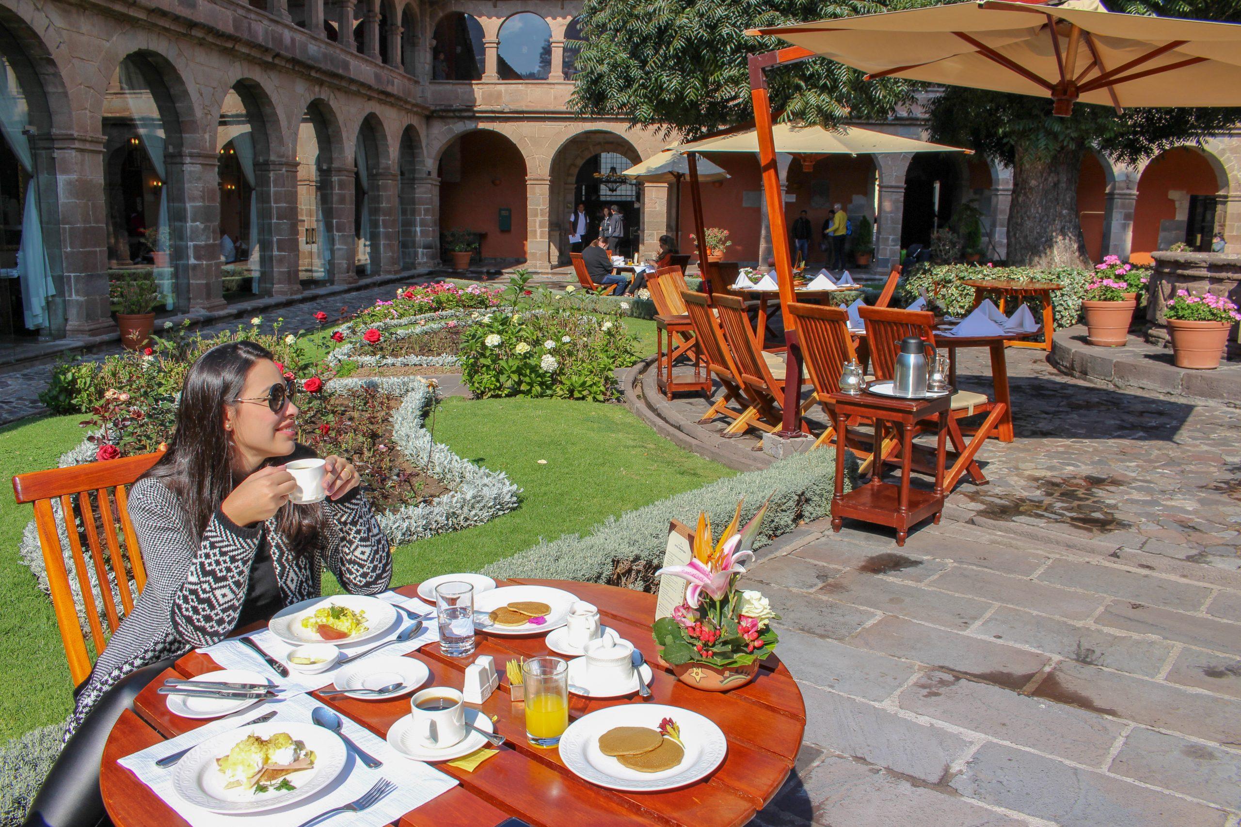 cafe_belmond_monasterio