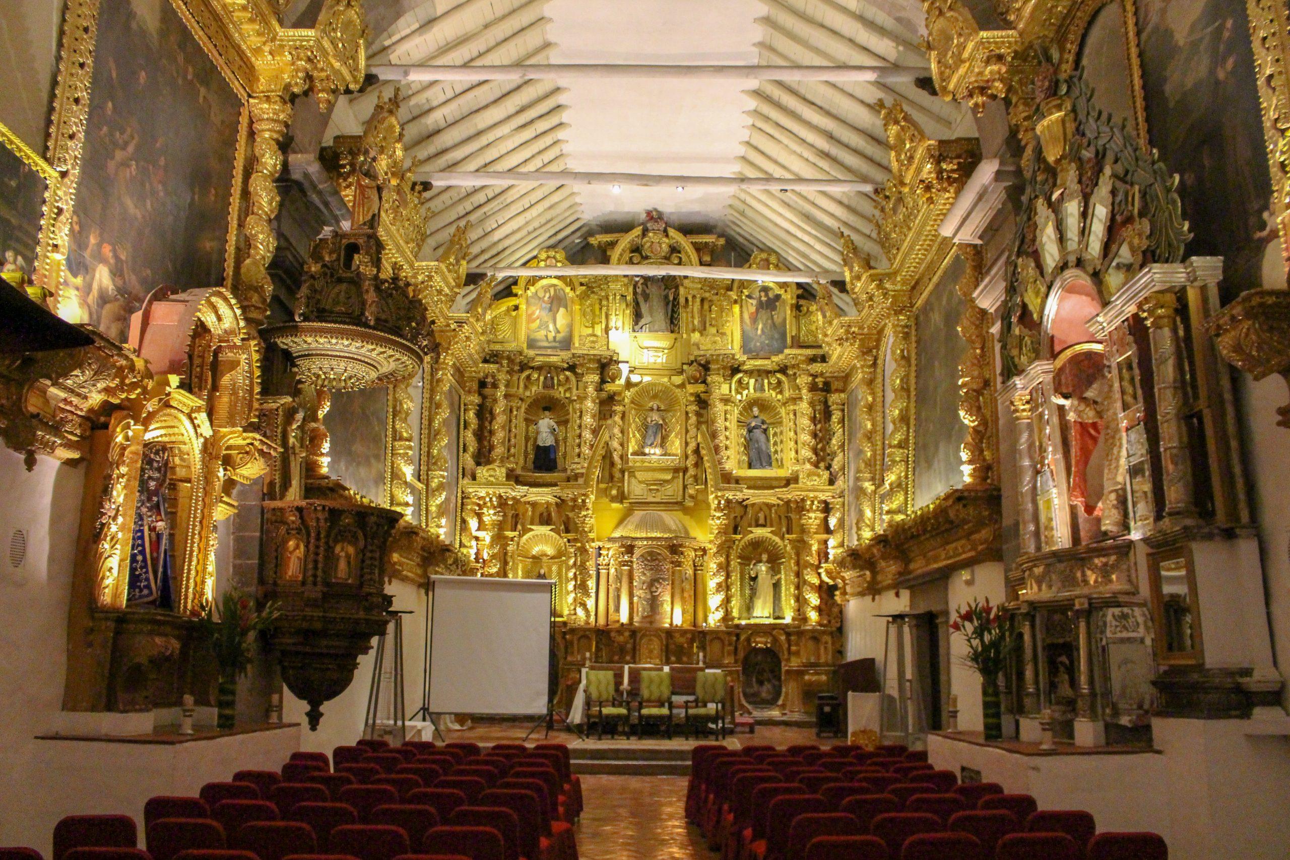 capela_belmond_monasterio