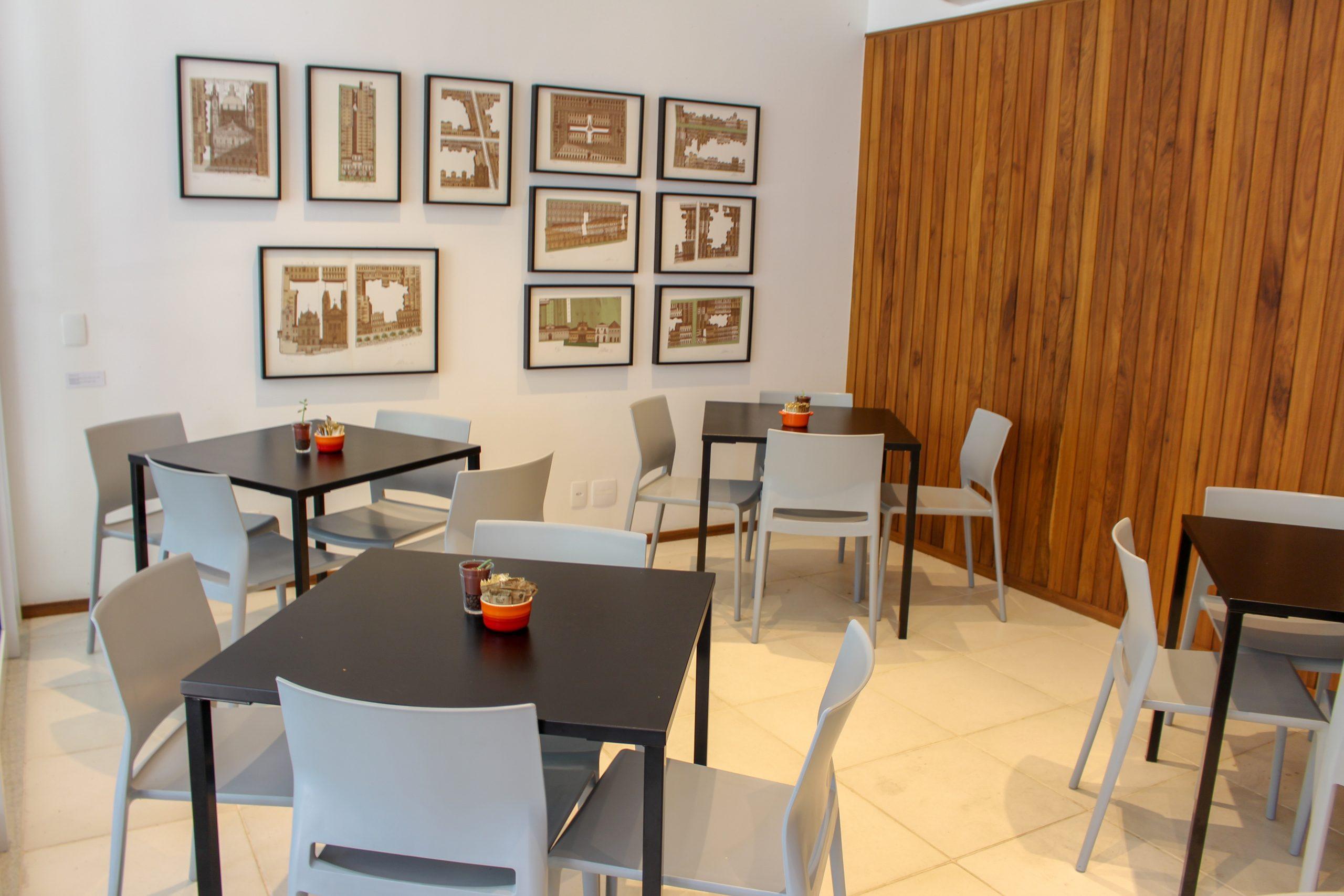 casa_roberto_marinho_metiers_cafe