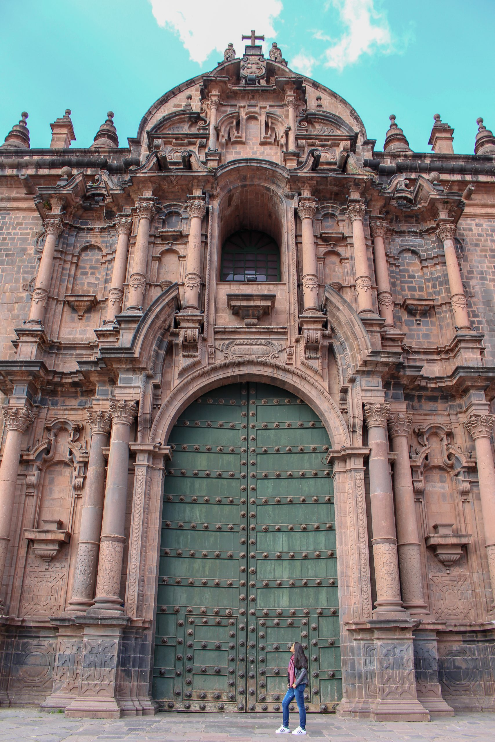 catedral_de_cusco
