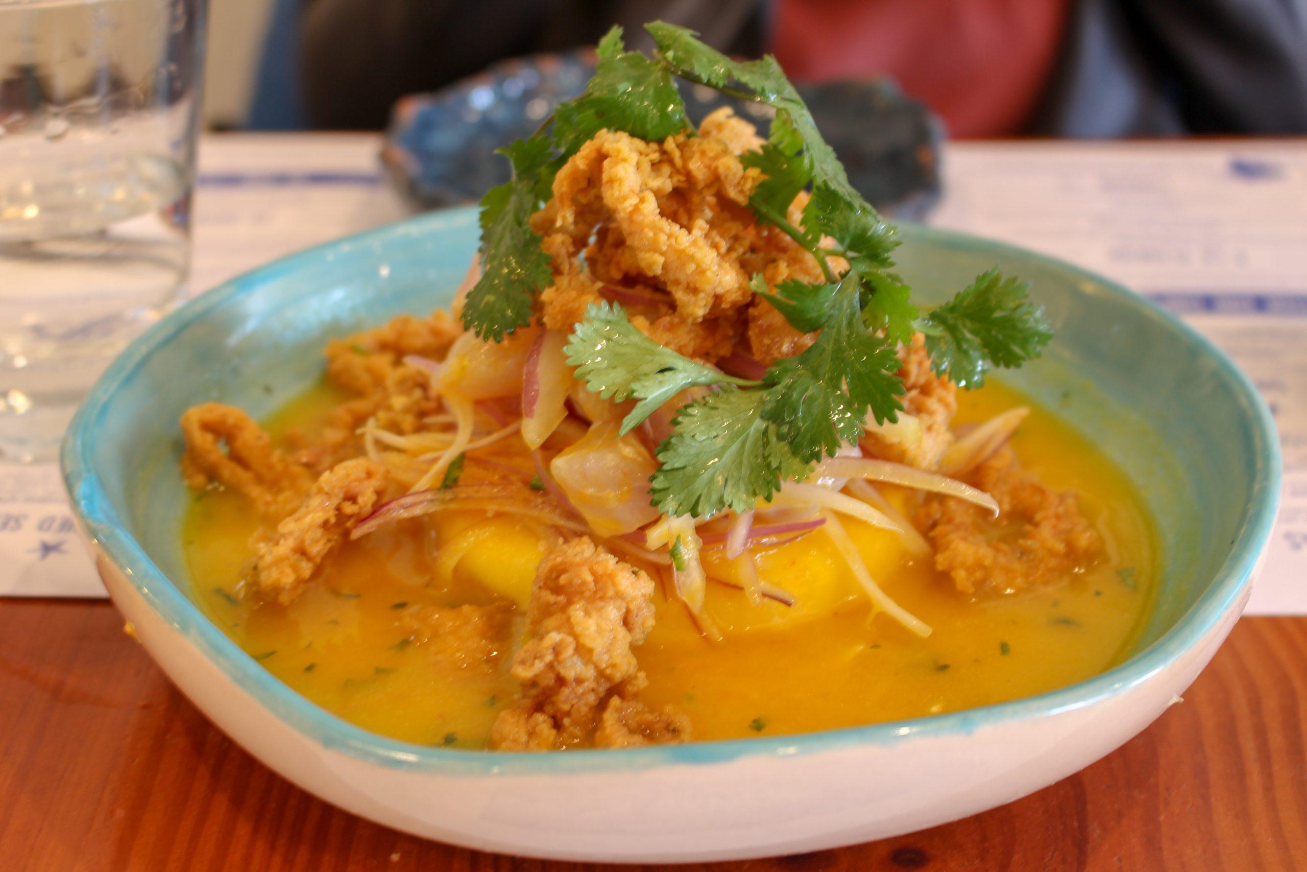 ceviche_seafood_kitchen_ceviche