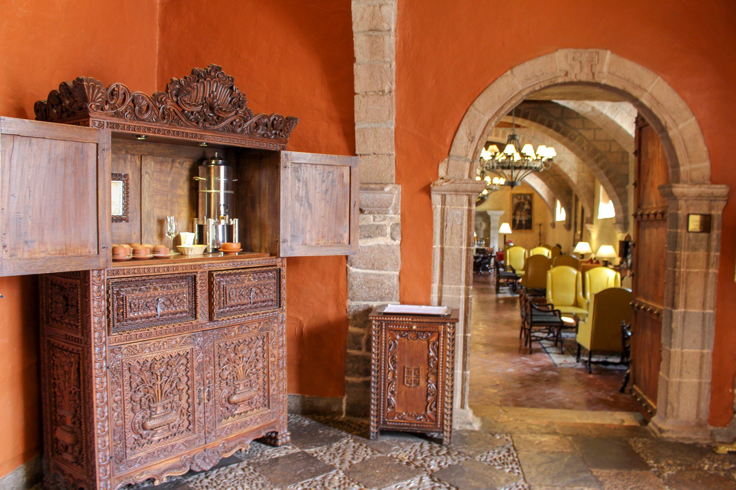 cha_belmond_monasterio