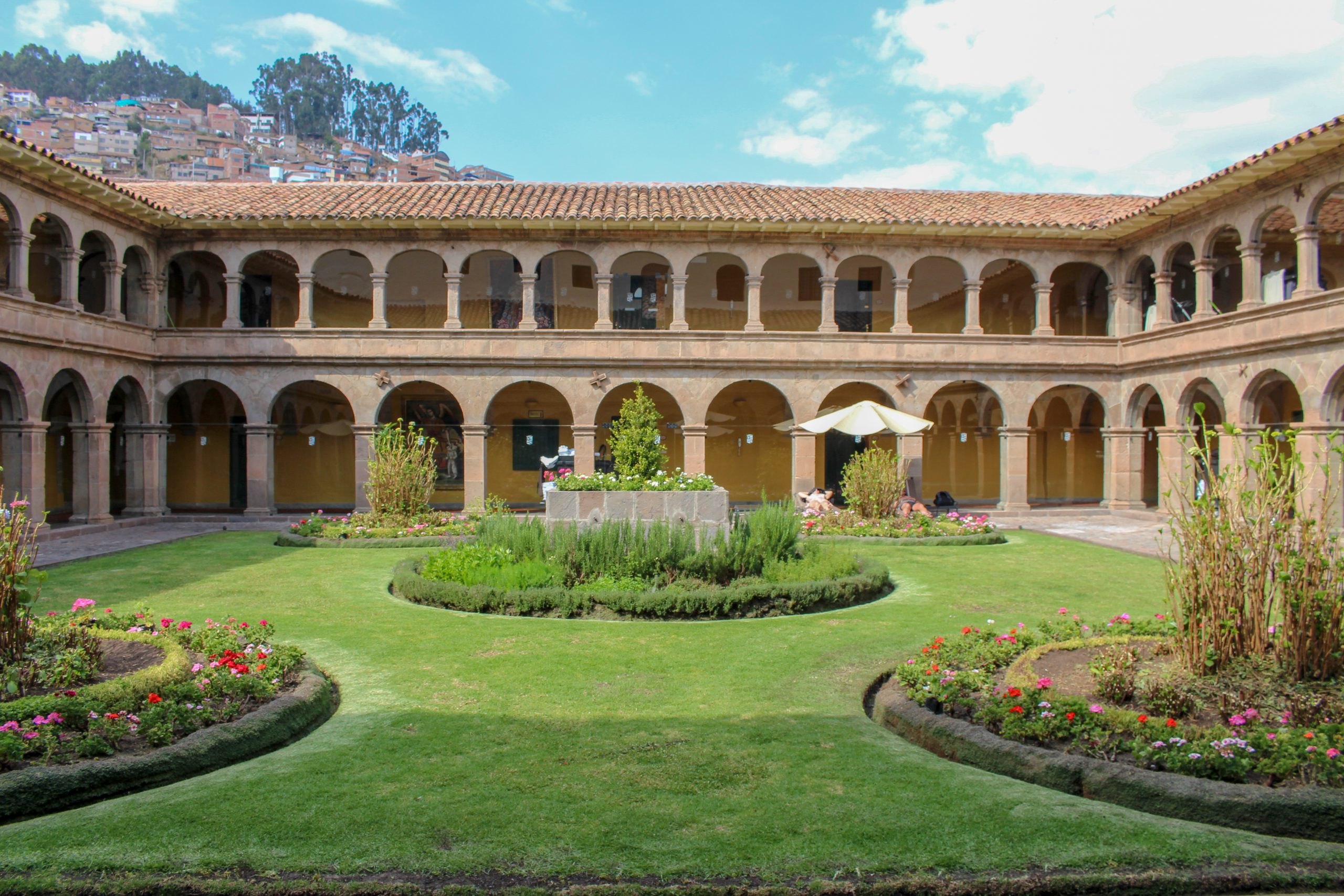 claustro_belmond_monasterio