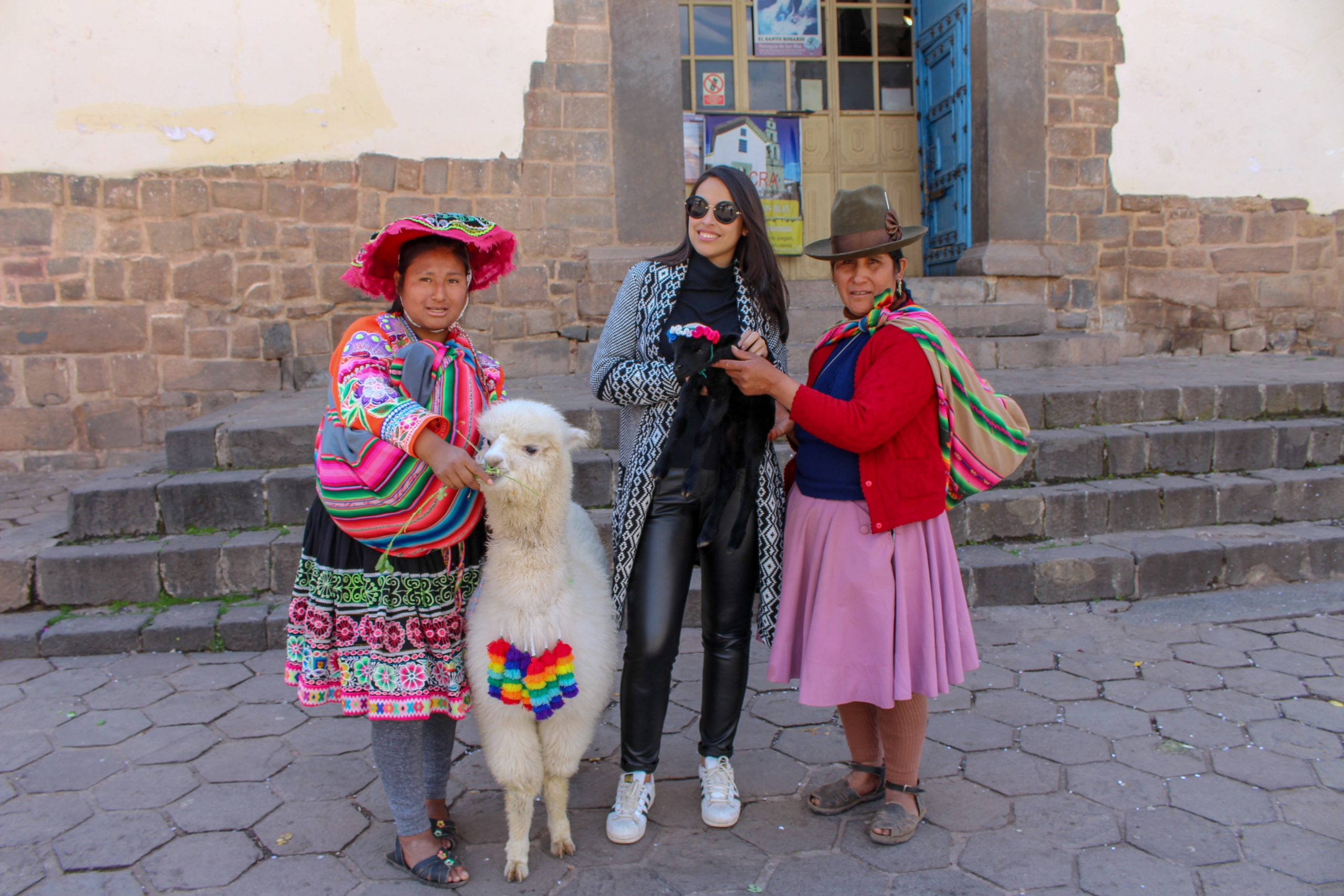 cusco_chicas