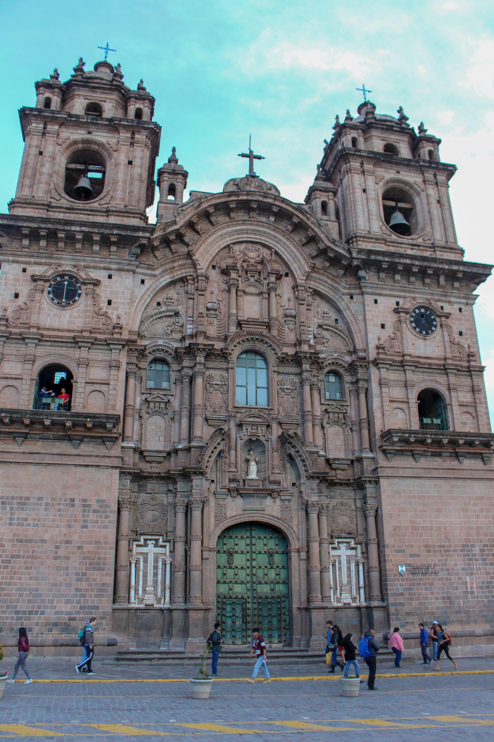 igreja_la_compania_de_jesus