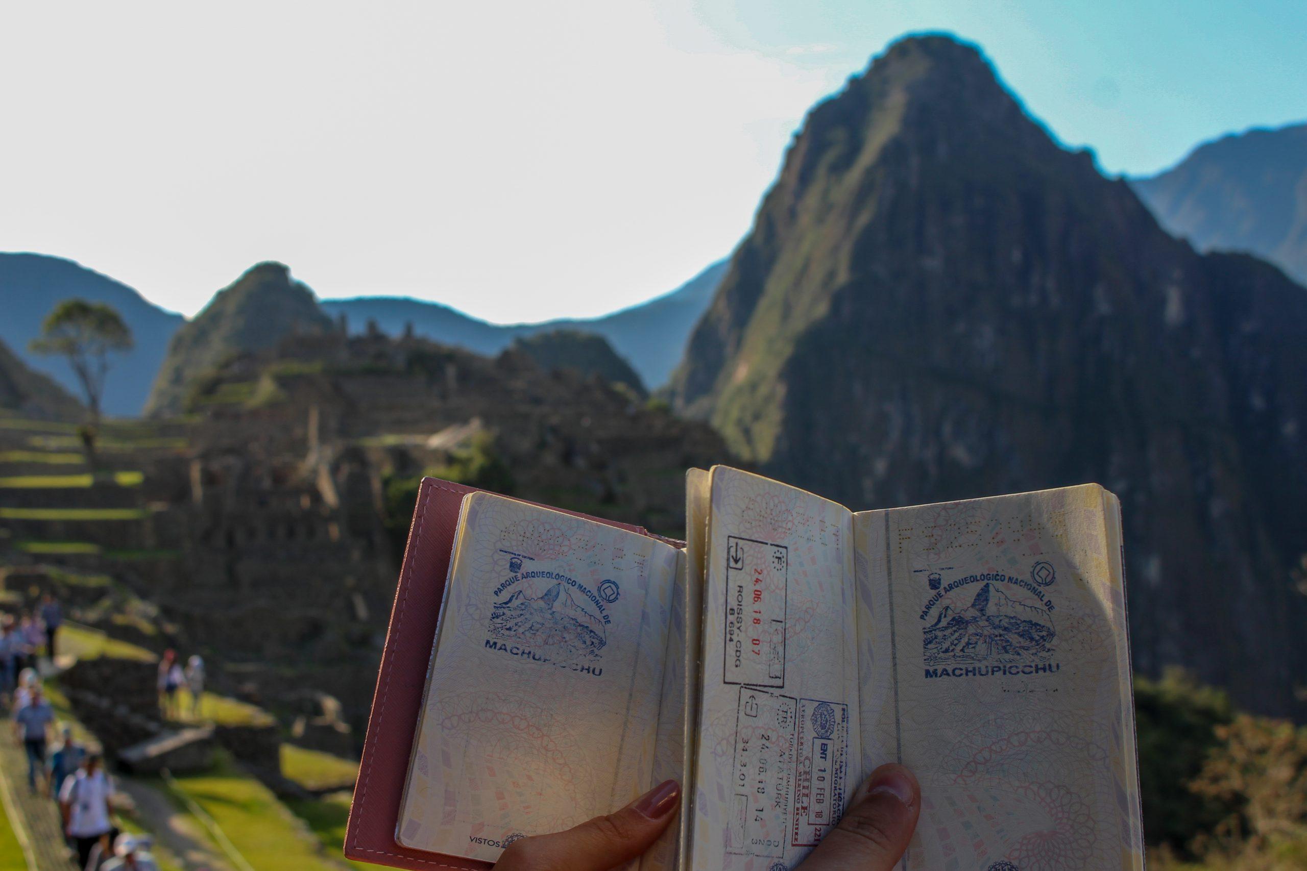 machu_picchu_passaportes_carimbados