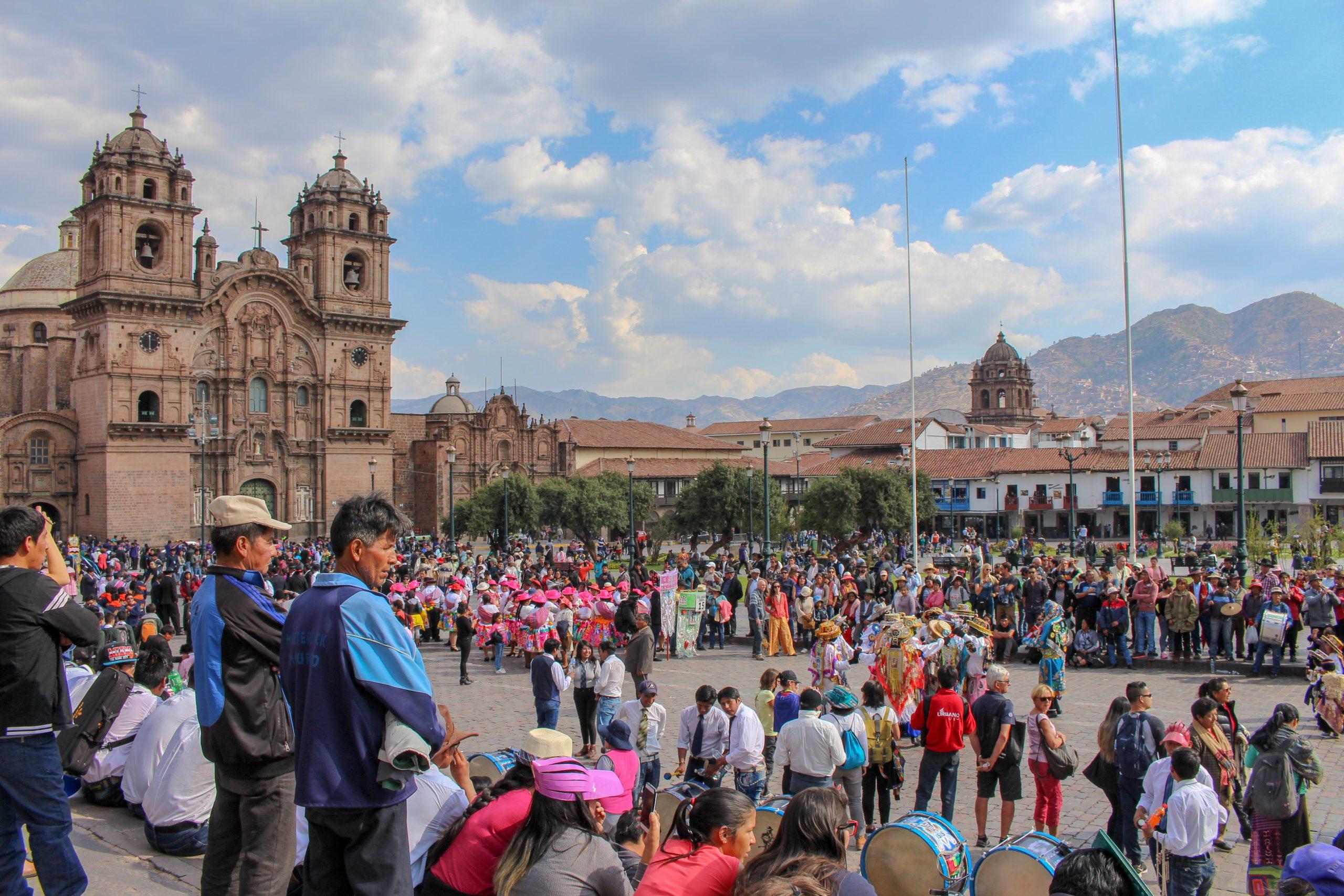 praca_das_armas_cusco_festival