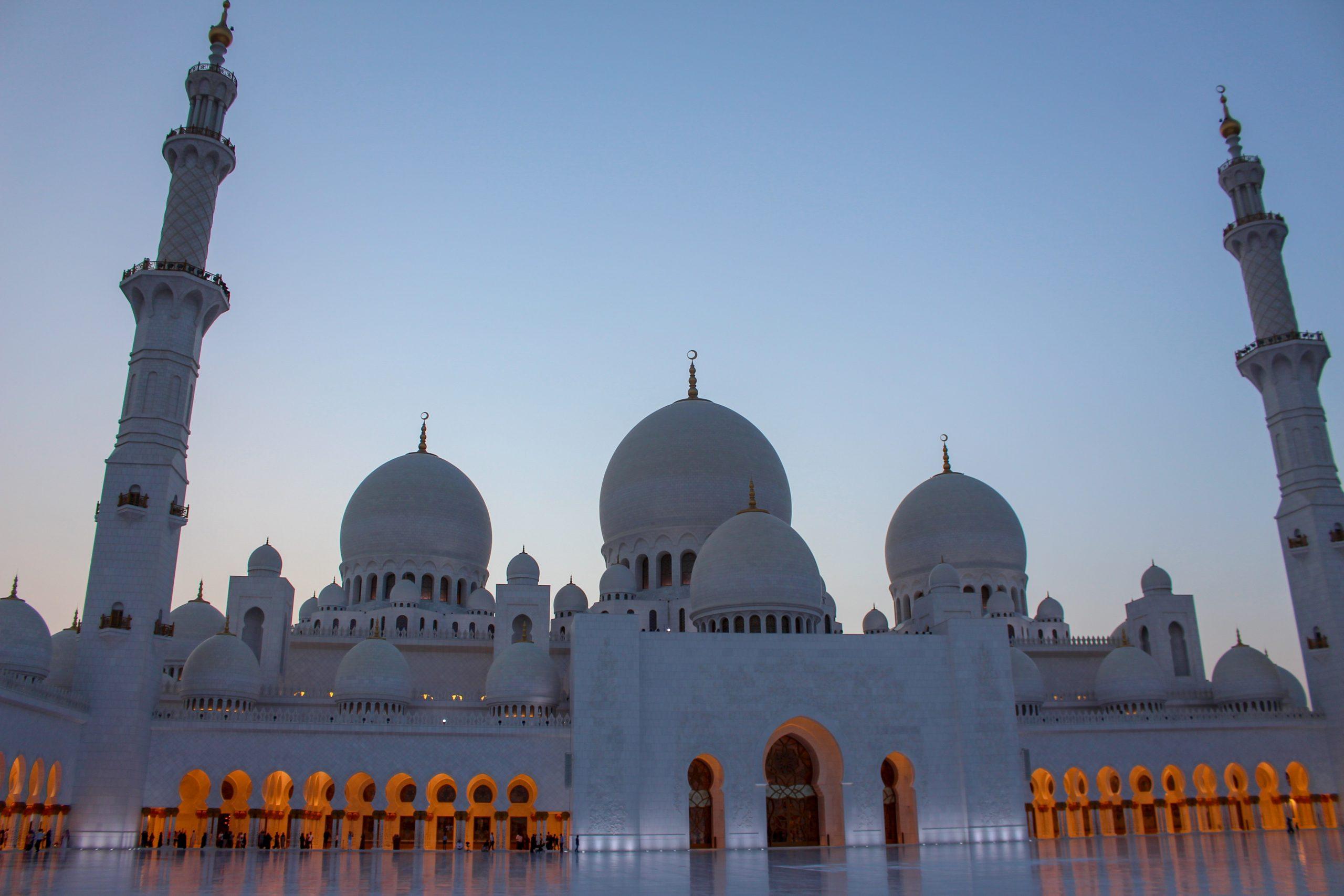 Mesquita_Sheikh_Zayed