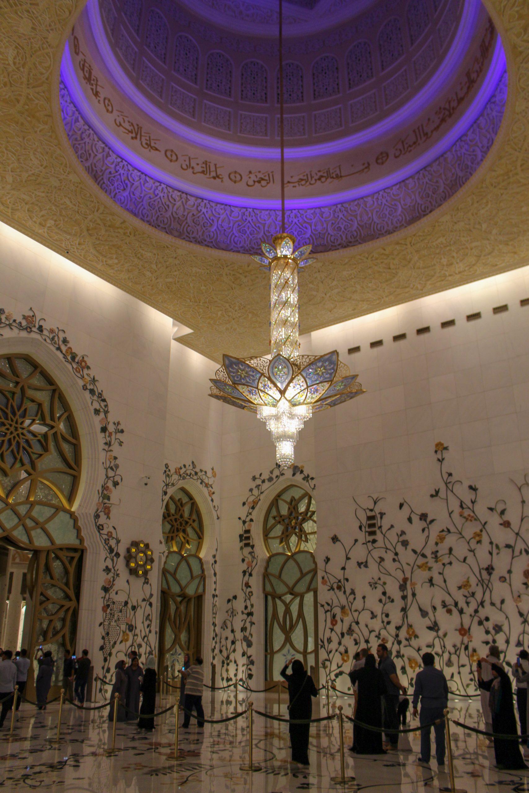 Mesquita_Sheikh_Zayed_flores