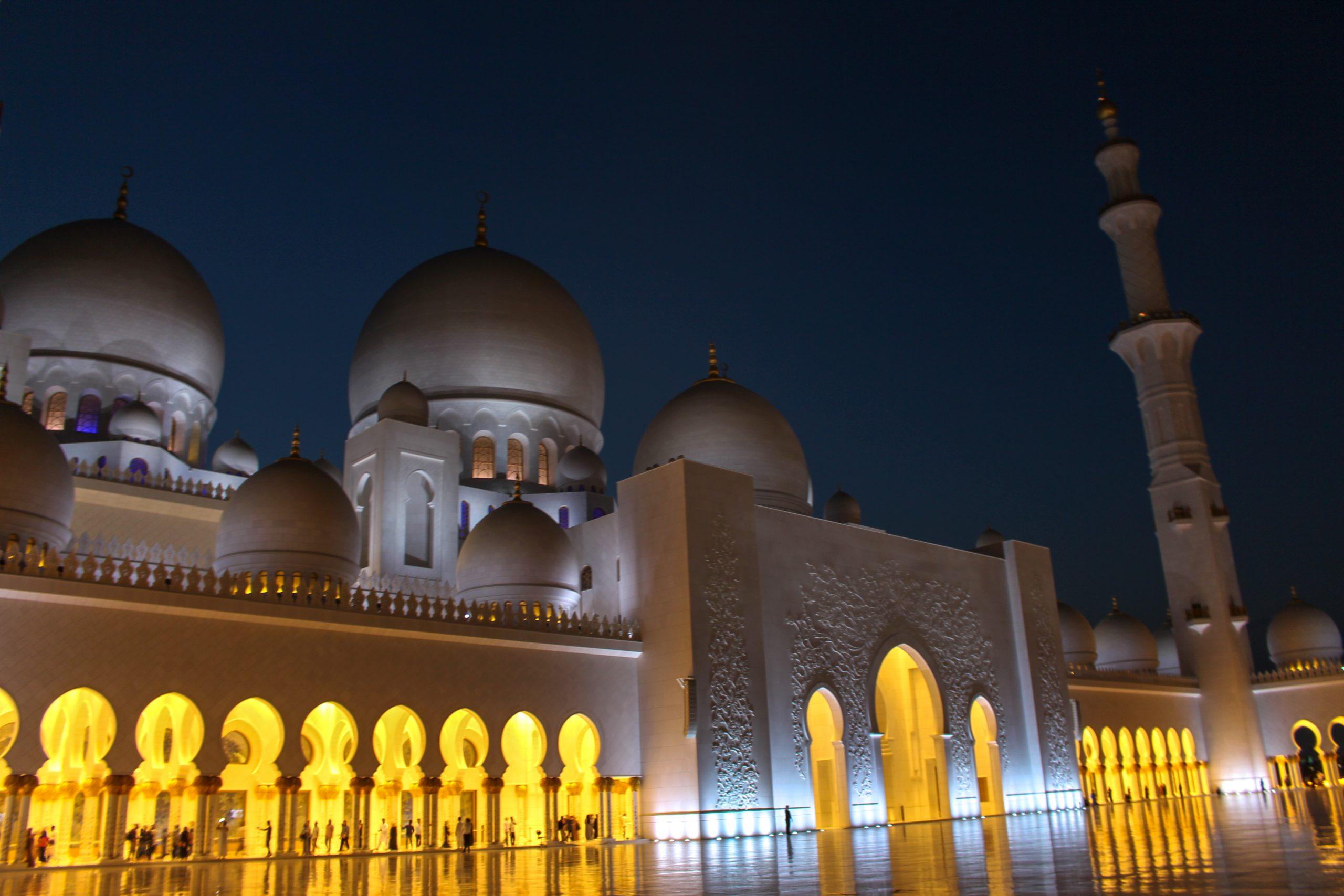 Mesquita_Sheikh_Zayed_noite