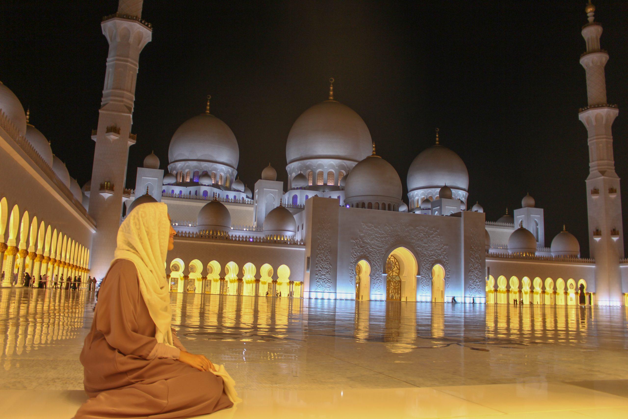 Mesquita_Sheikh_Zayed_vnd