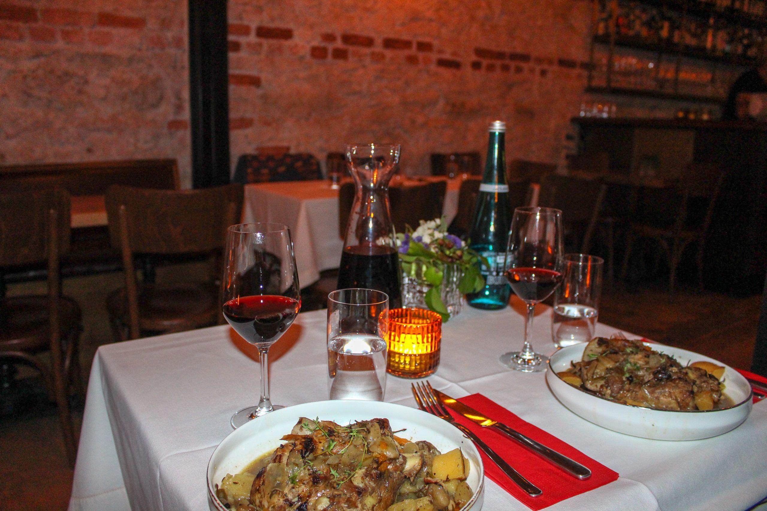 ahesto_restaurante_istambul