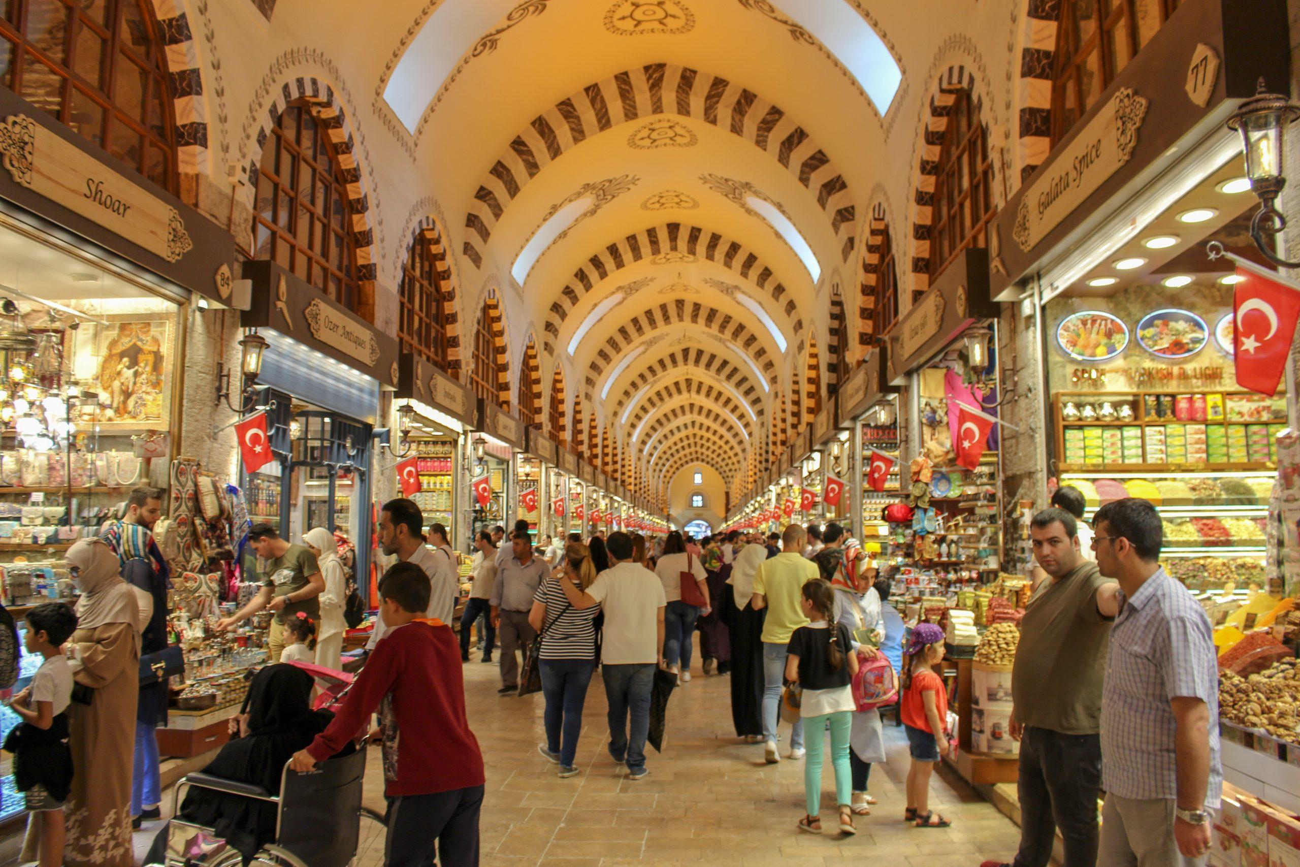 bazar_de_especiarias_istambul