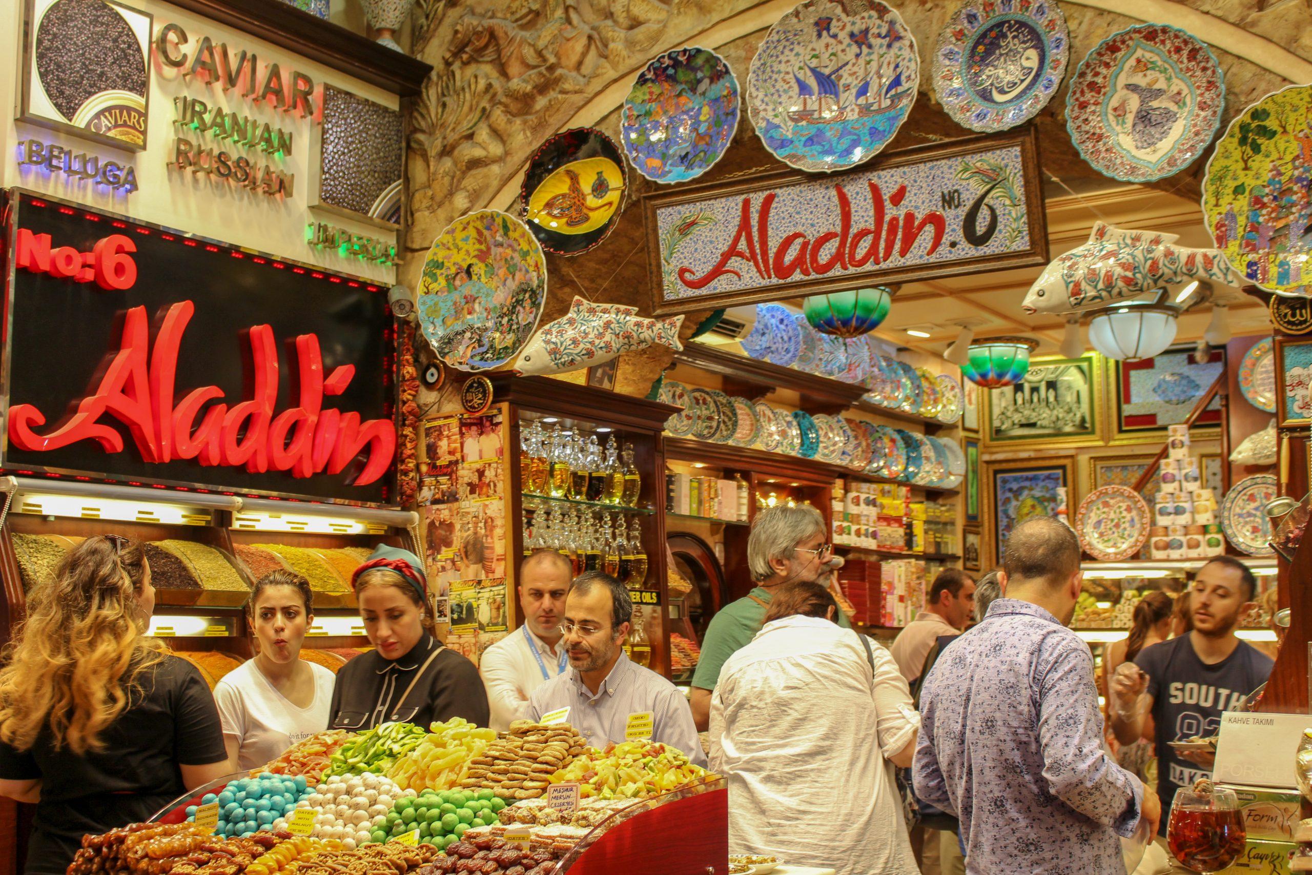 bazar_de_especiarias_istambul_loja