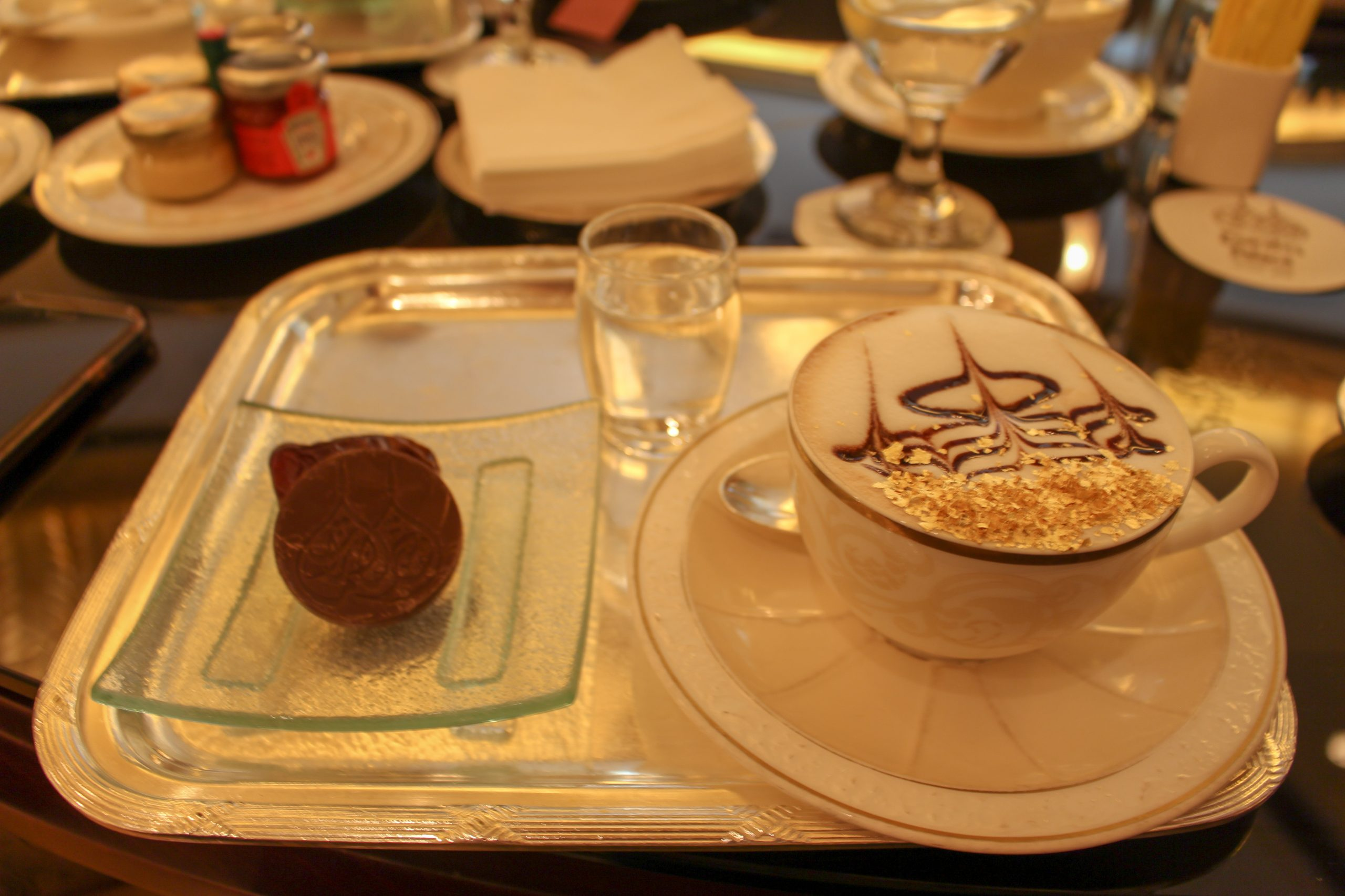cappucino_ouro_emirates_palace
