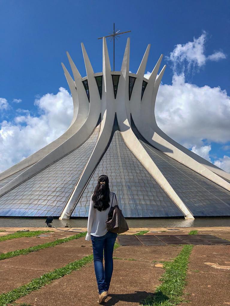 catedral_brasilia