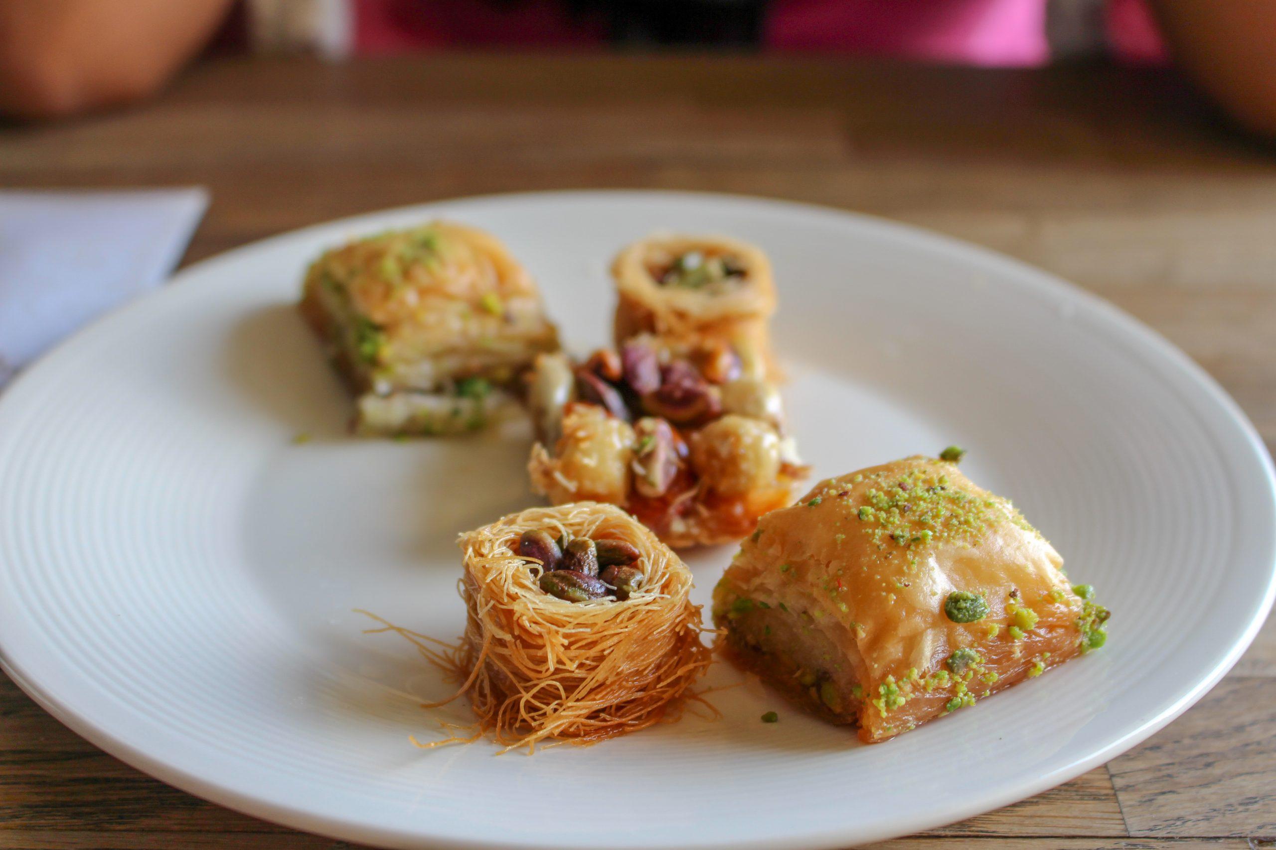 doces_turcos_baklava