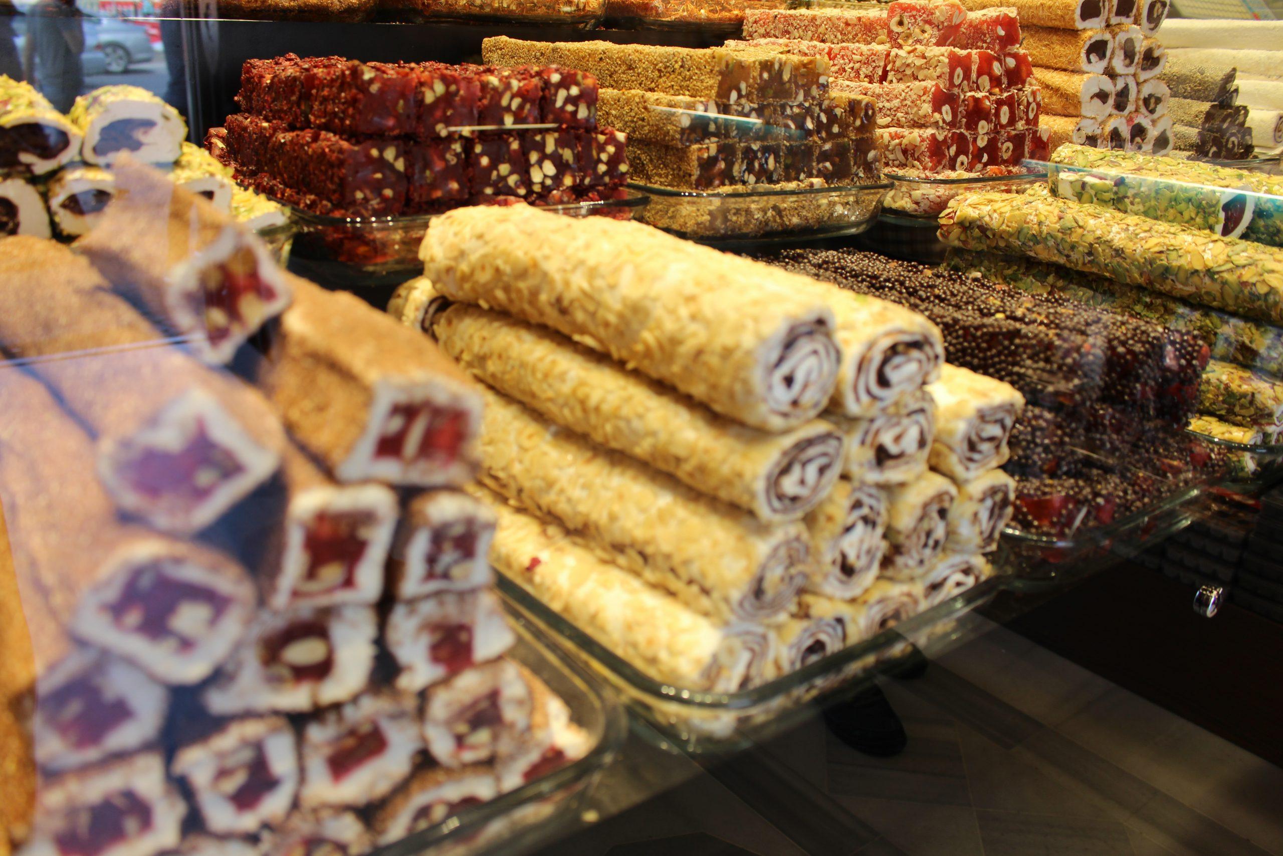 doces_turcos_deliciosos