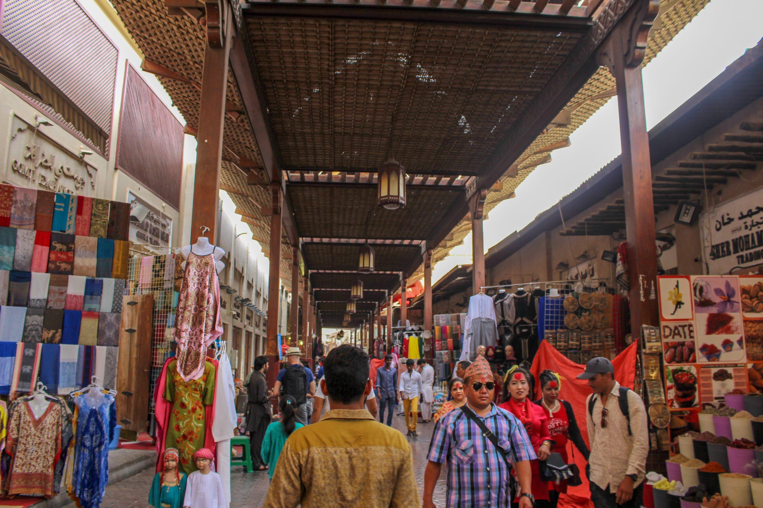 dubai_mercado_textil