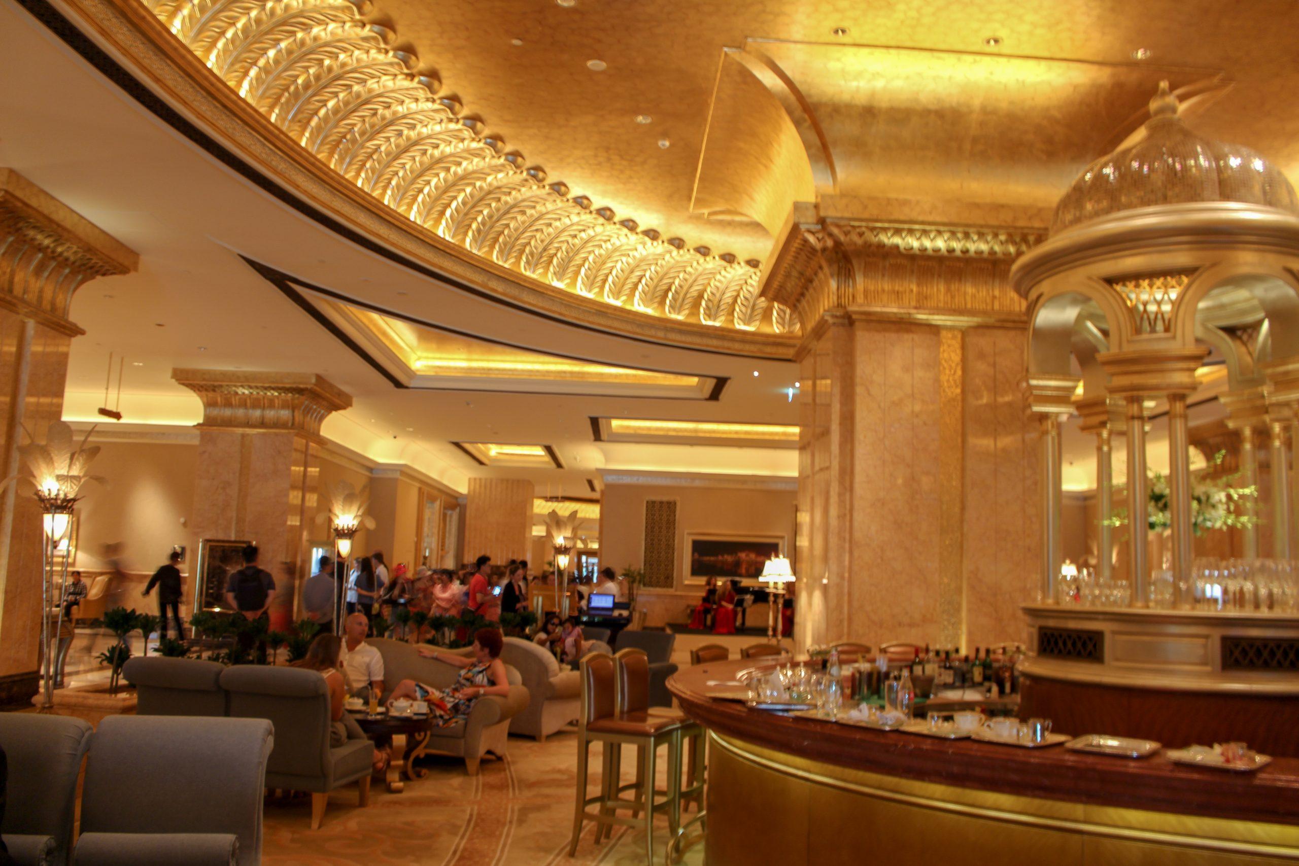 emirates_palace_cafe
