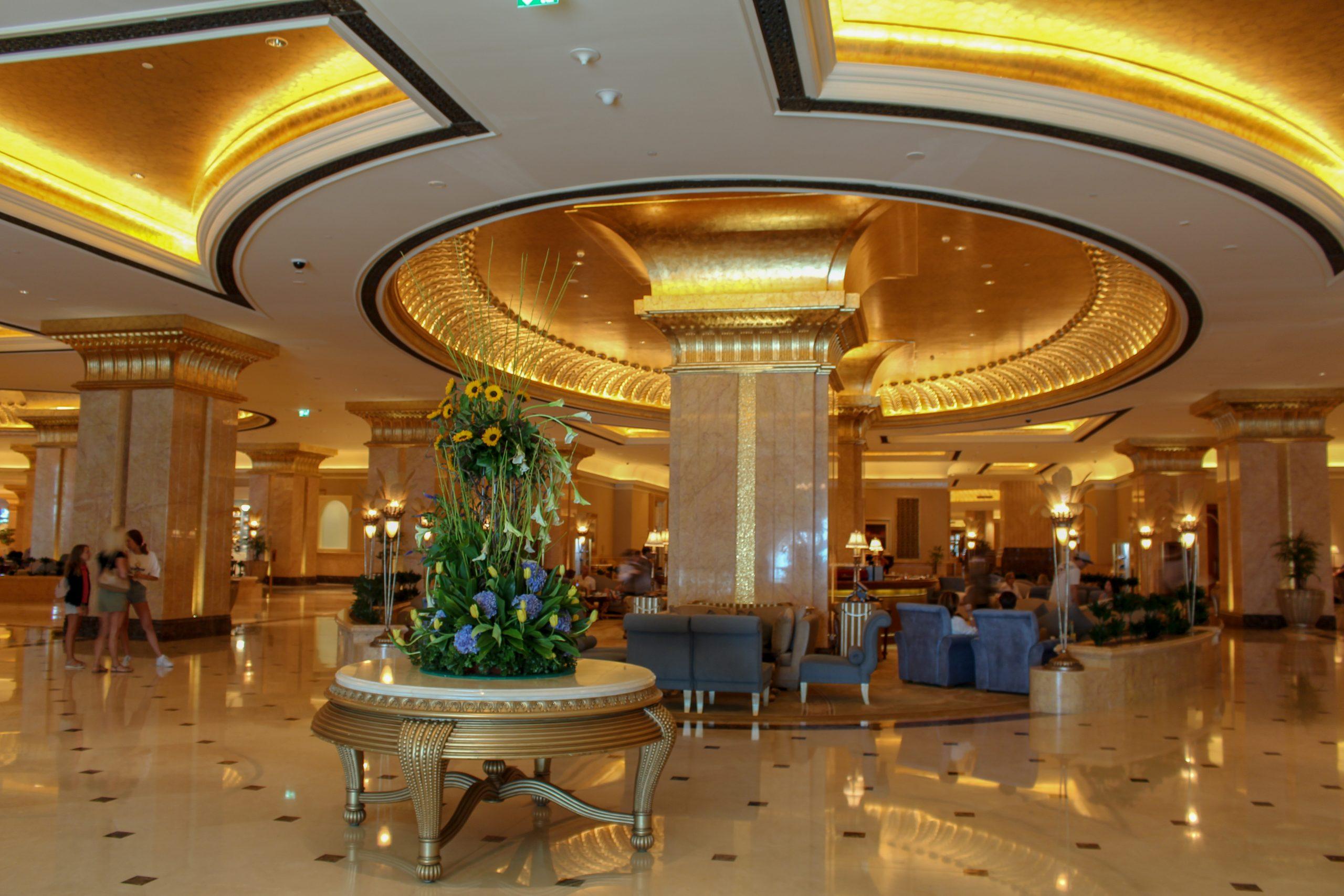 emirates_palace_entrada