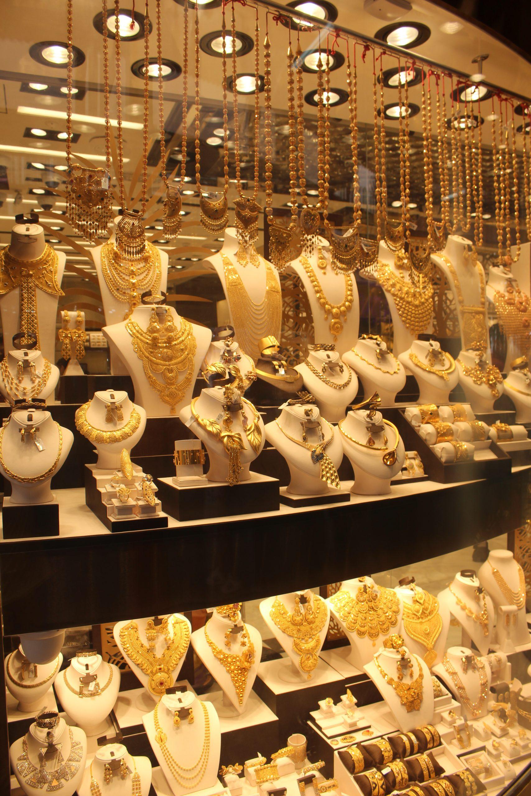 gold_souk_vitrine