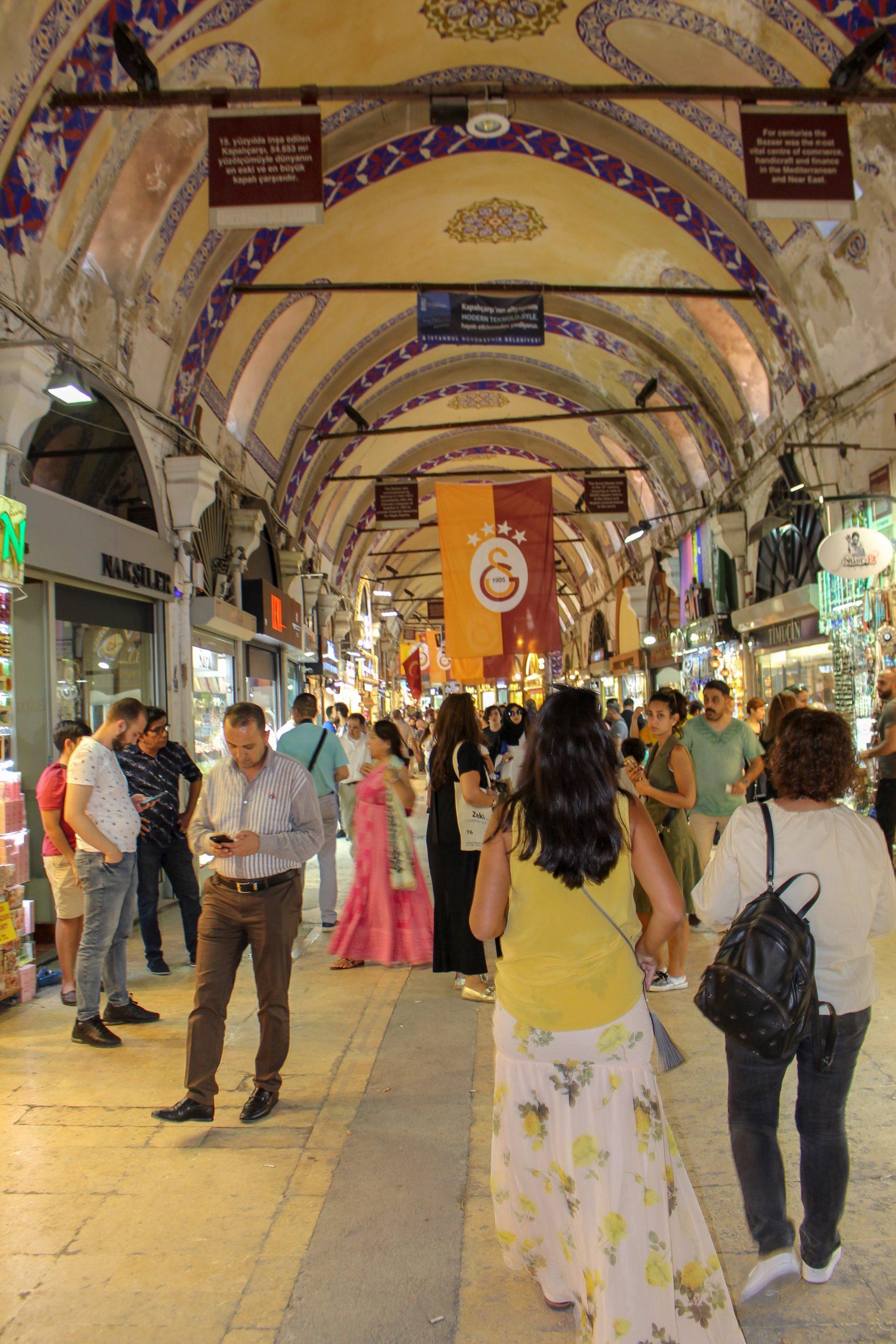 grand_bazaar_istambul