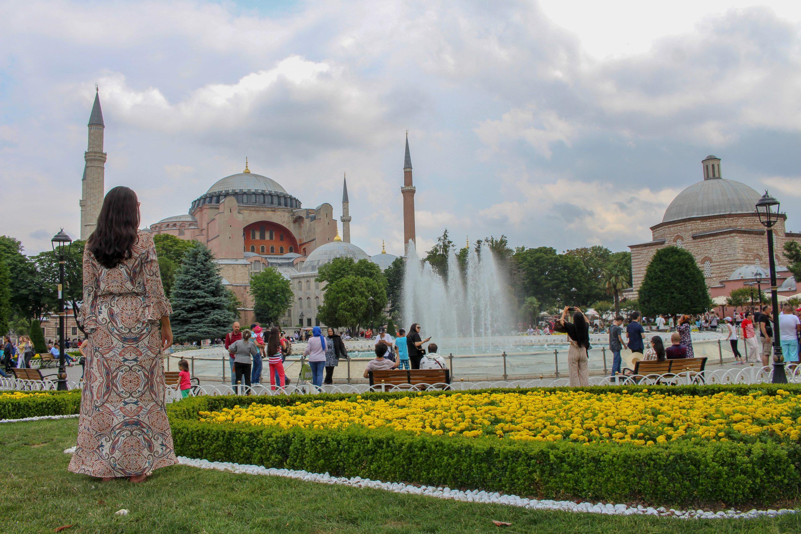 hagia_sofia_istambul