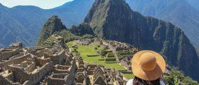 3 dias entre Cusco e Machu Picchu – descobrindo o Peru em um feriado!
