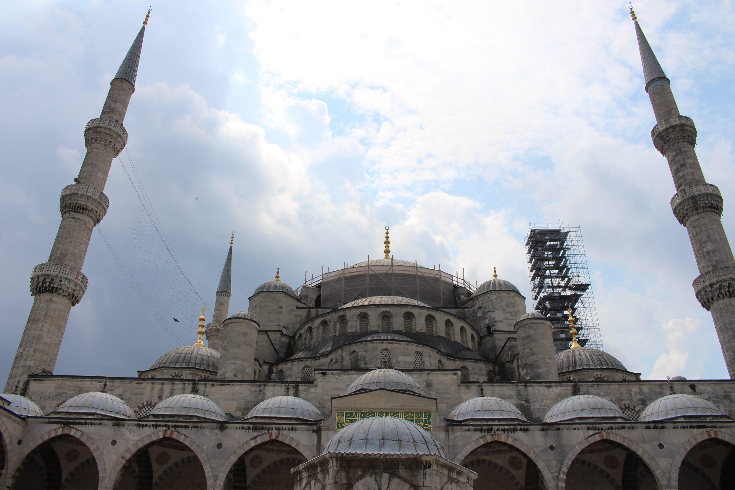 mesquita_azul_sultanhamet