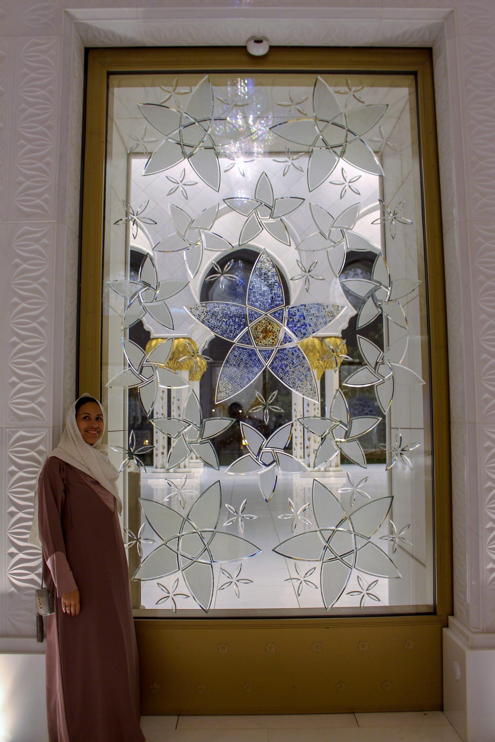 mesquita_sheikh_zayed_vnd (2)