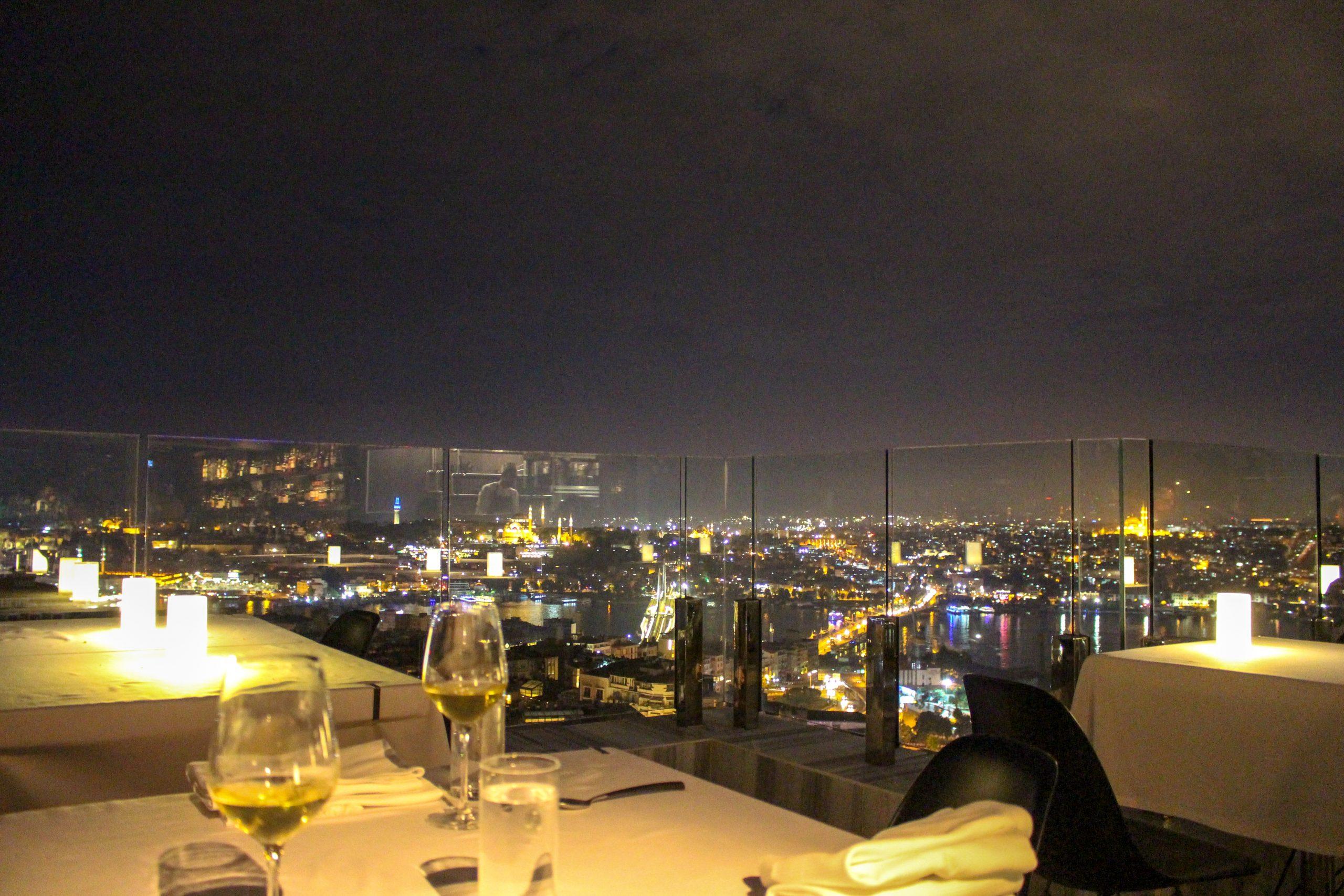 mikla_restaurante_vissta