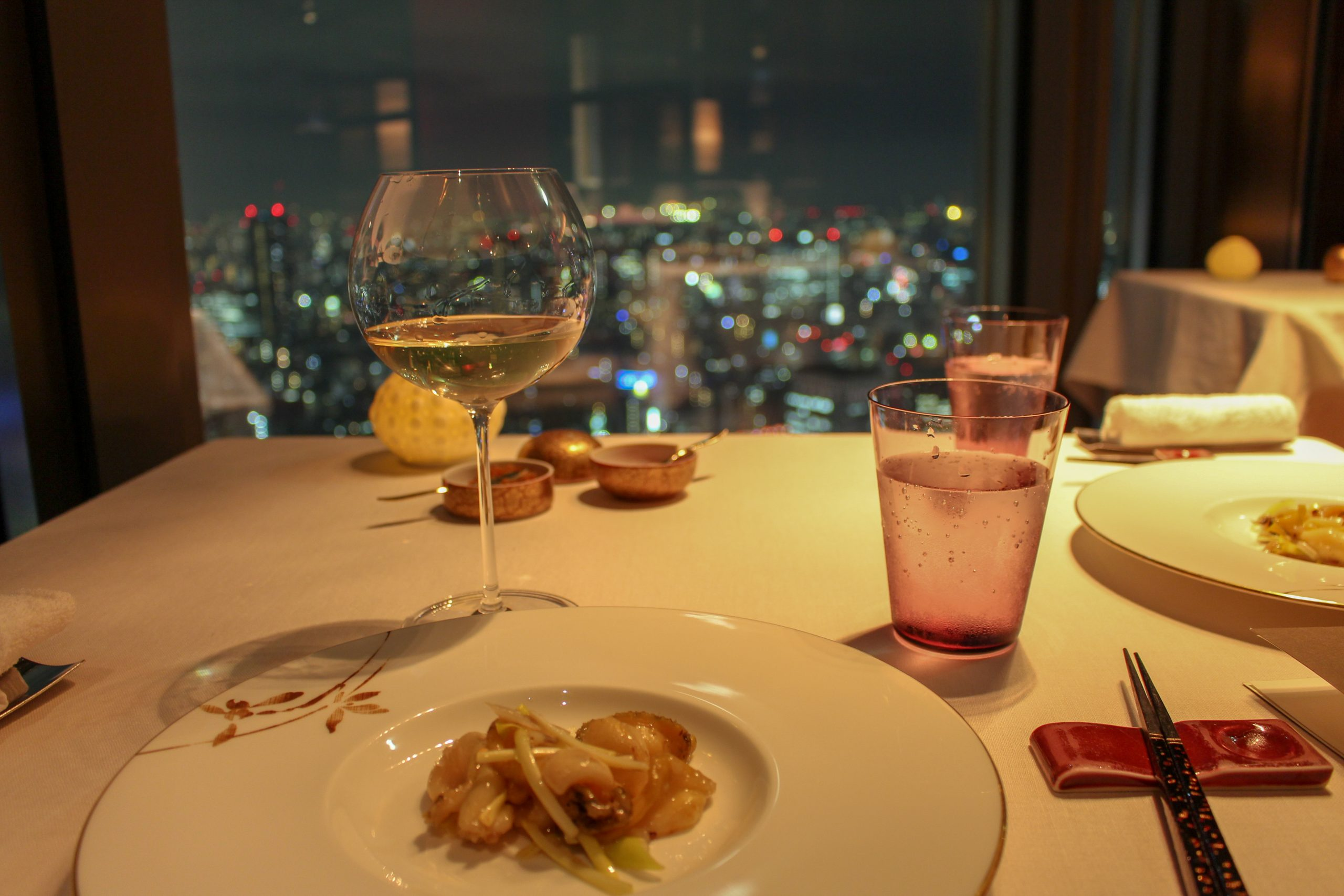 molusco_sense_mandarin_oriental_tokyo