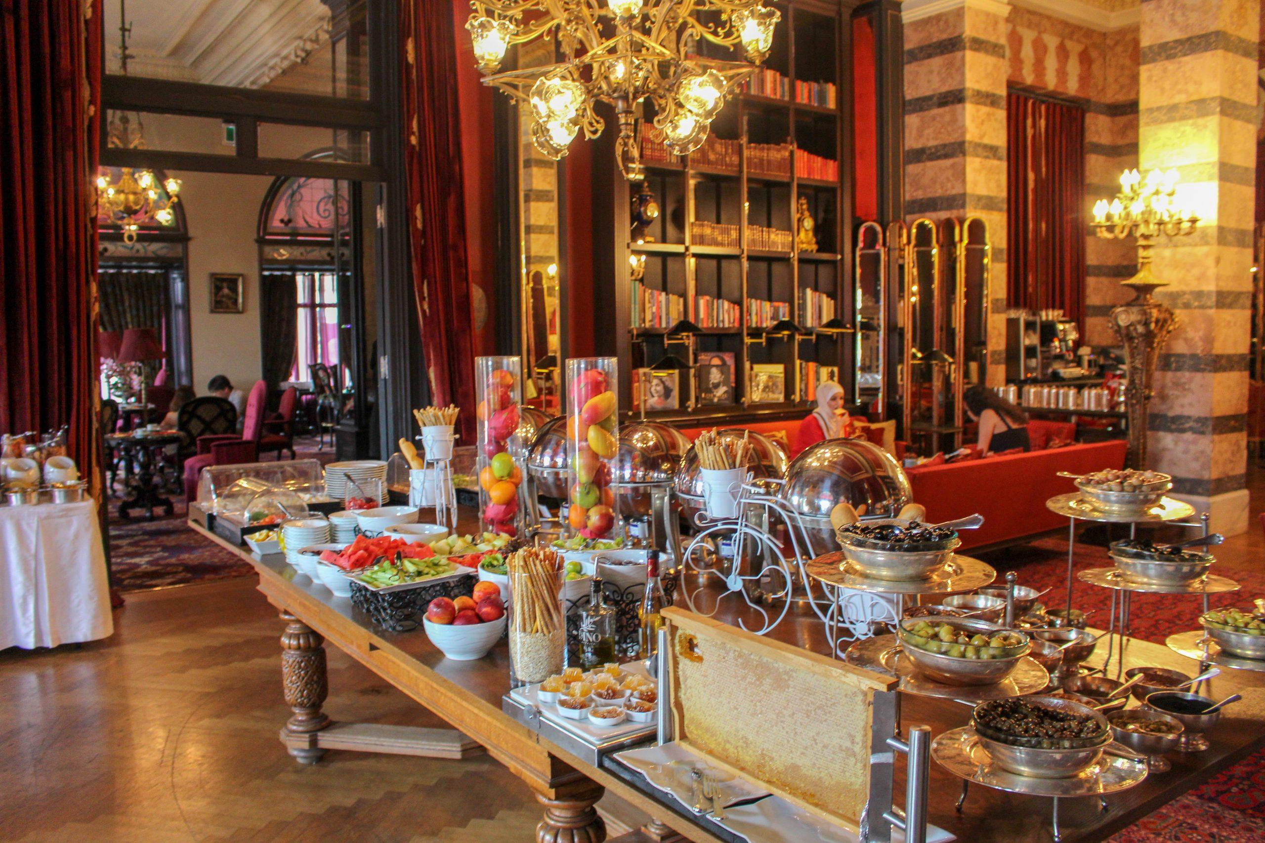 pera_palace_cafe