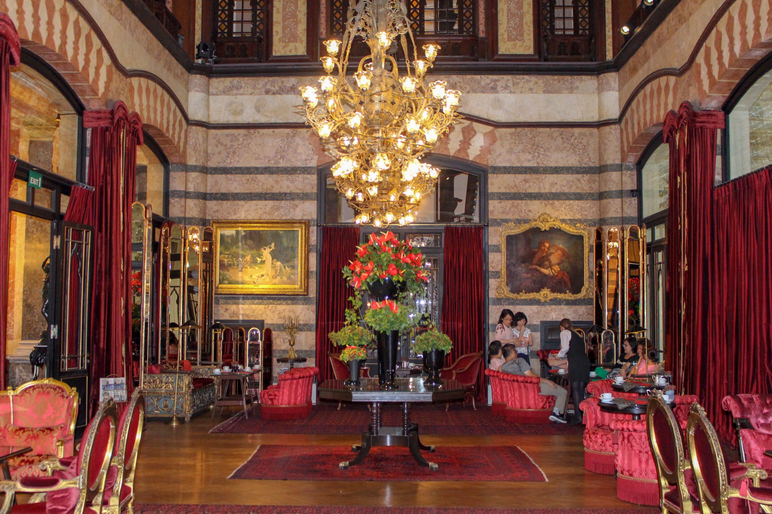 pera_palace_lounge