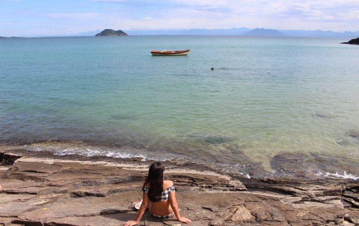 Dicas de Búzios: Roteiro de 3 dias no balneário mais charmoso do Rio