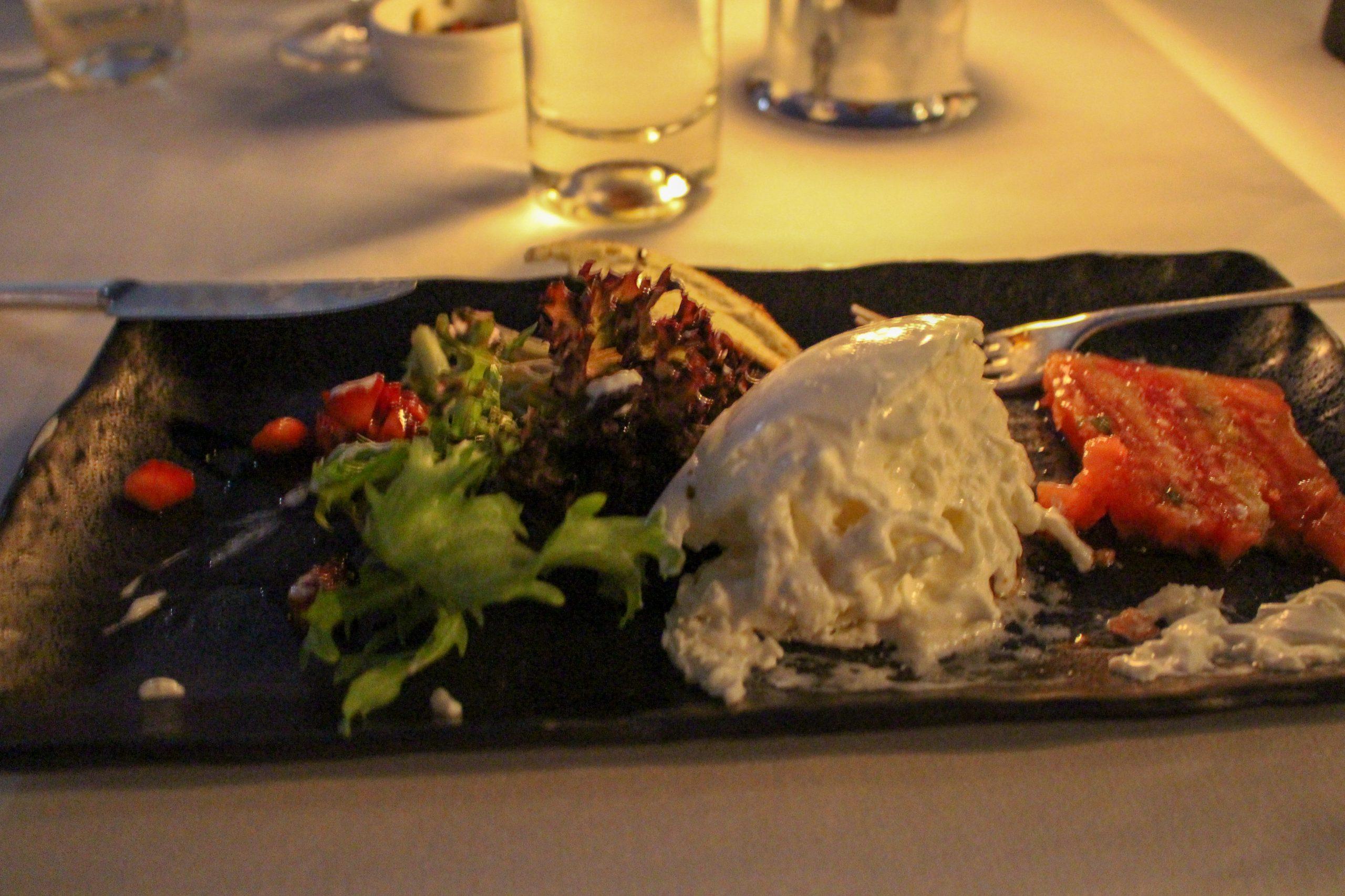 restaurante_vogue_istambul_burrata
