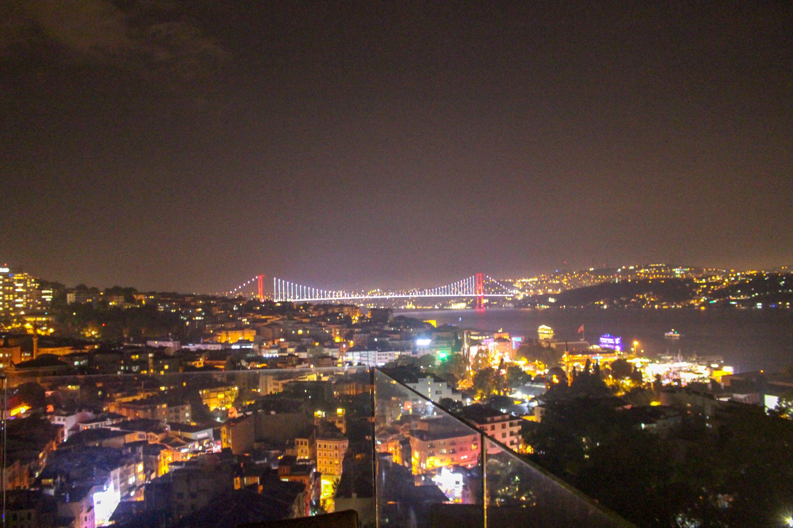 restaurante_vogue_istambul_vista