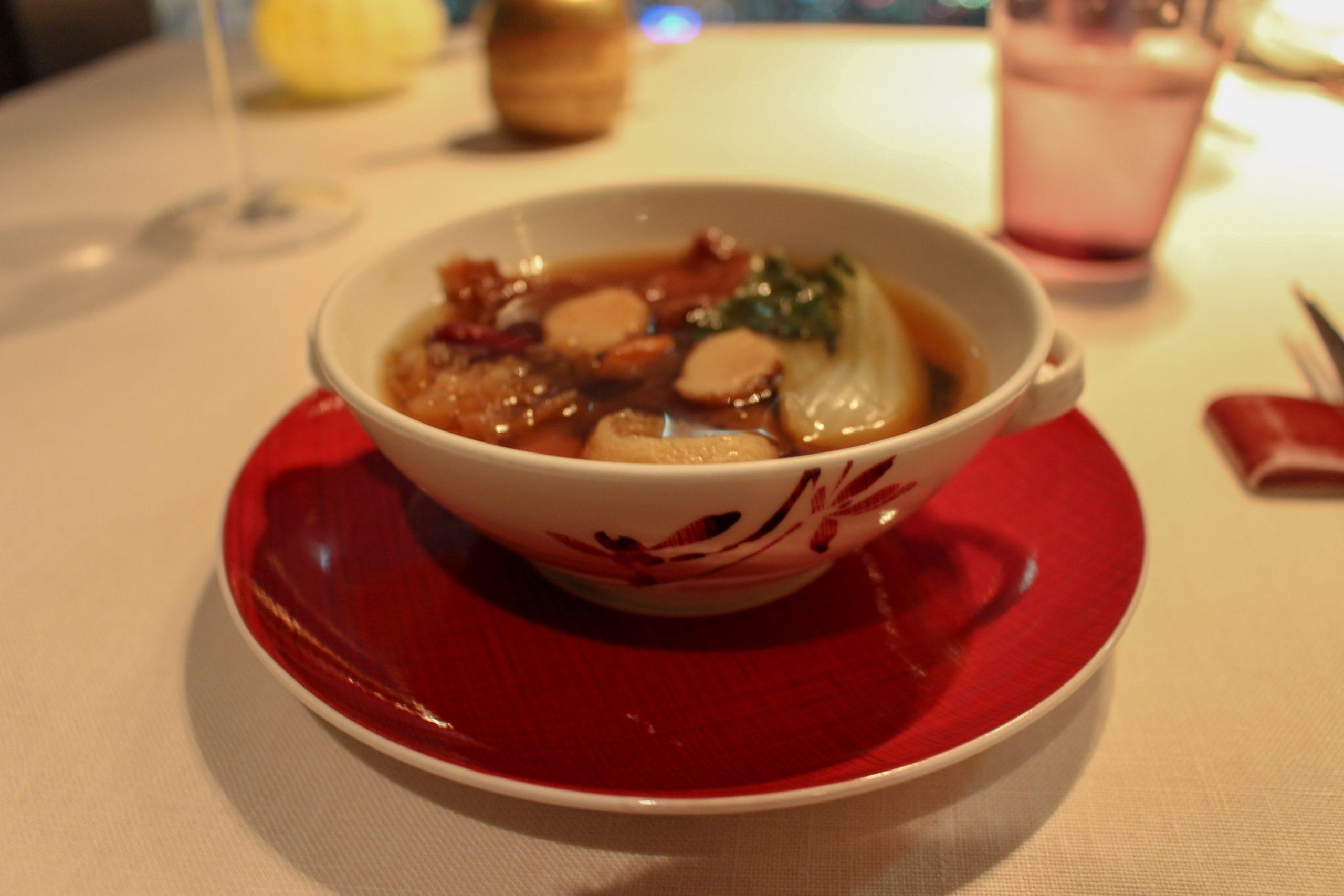sopa__sense_mandarin_oriental_tokyo