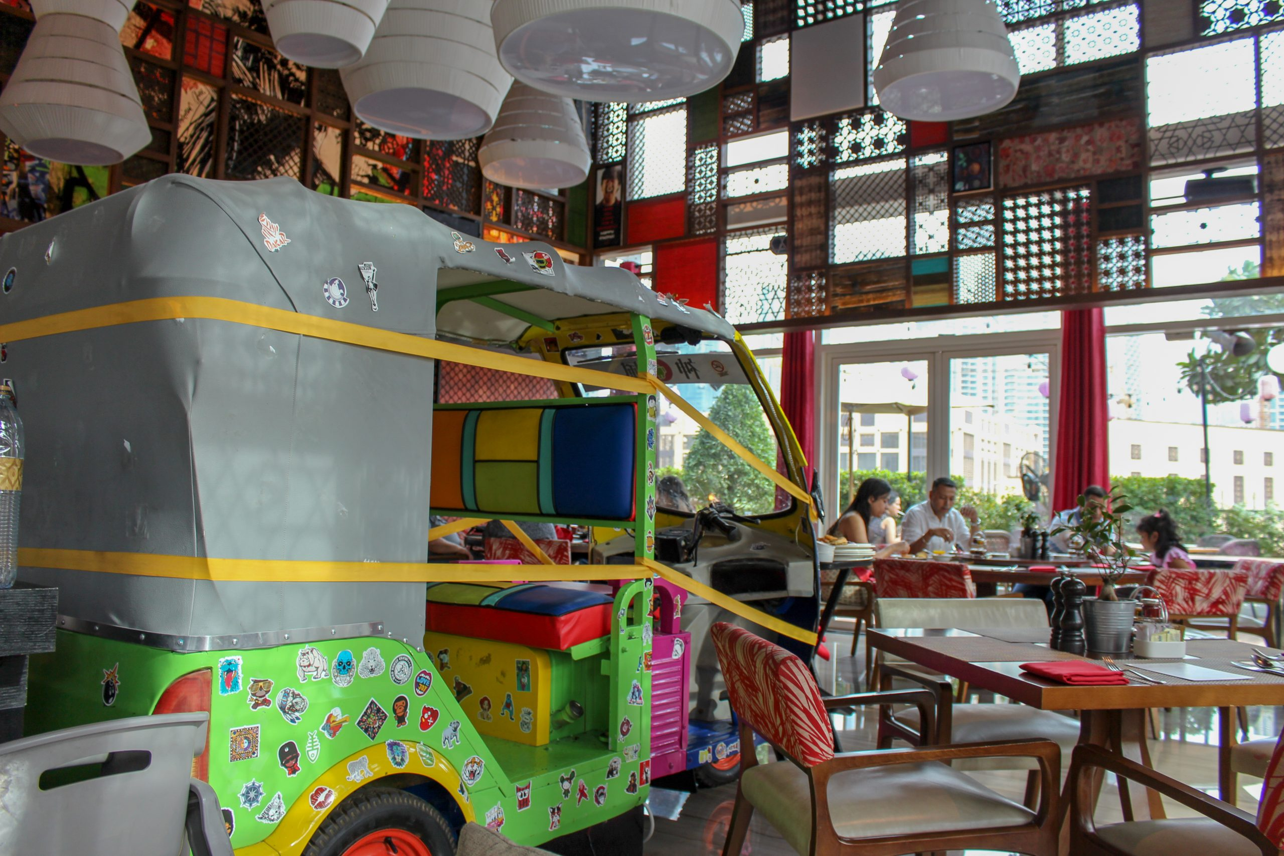 taj_dubai_restaurante_cafe