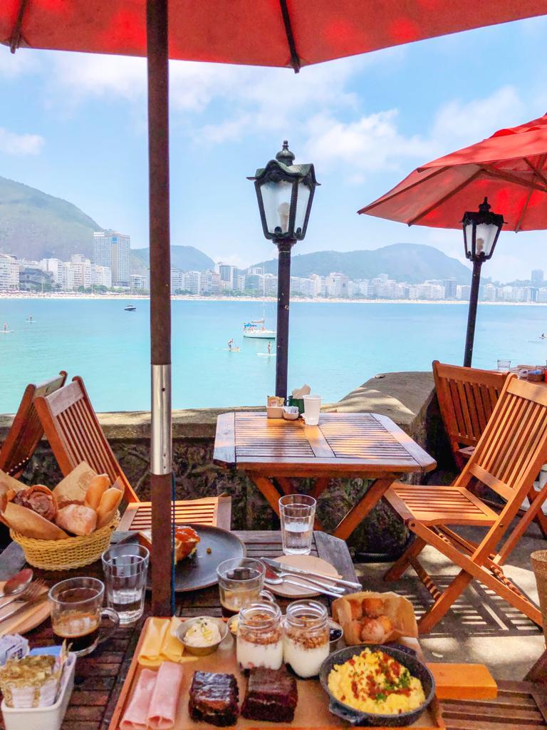 cafe_18_do_forte_copacabana