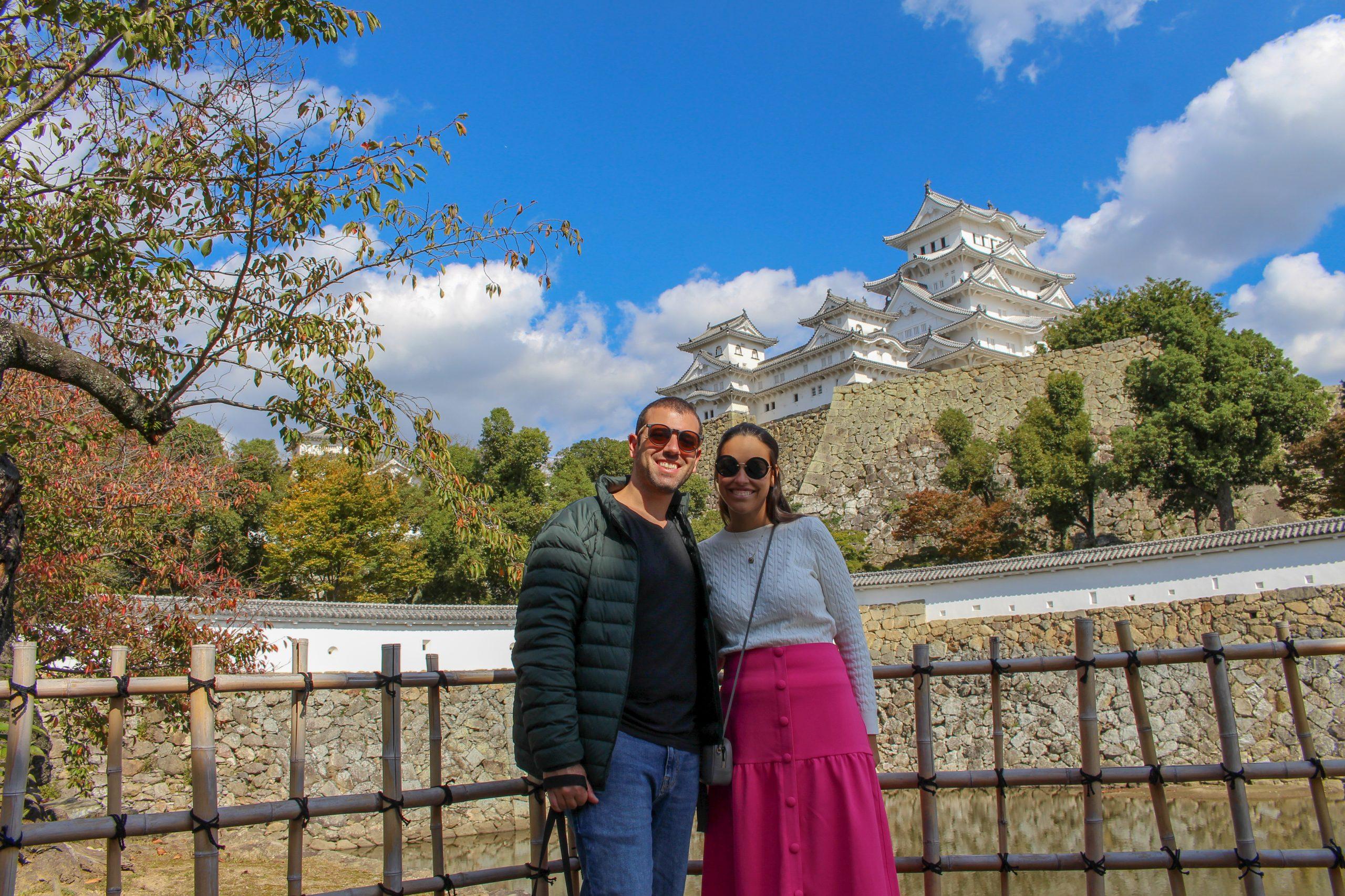 castelo_himeji_japao