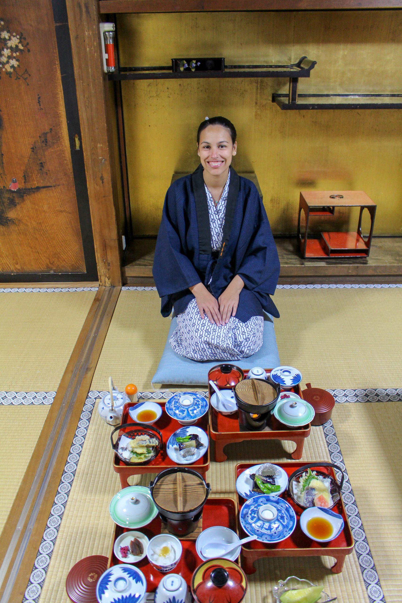 hospedagem_templo_budista_koyasan